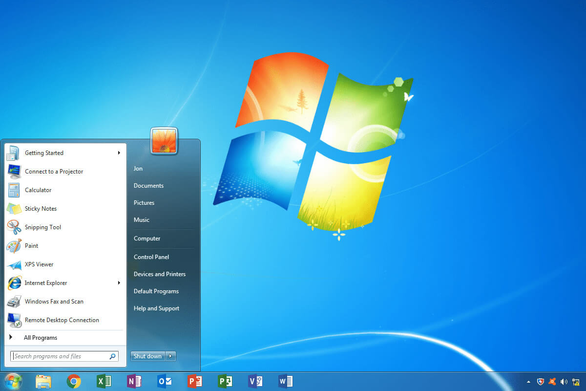 Microsoft will roll out full-screen Windows 10 upgrade prompts to Windows 7 users in January