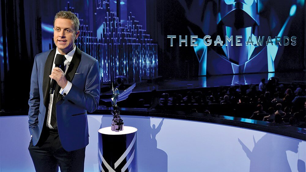 The Game Awards is launching more than a dozen first-look demos, but only for 48 hours