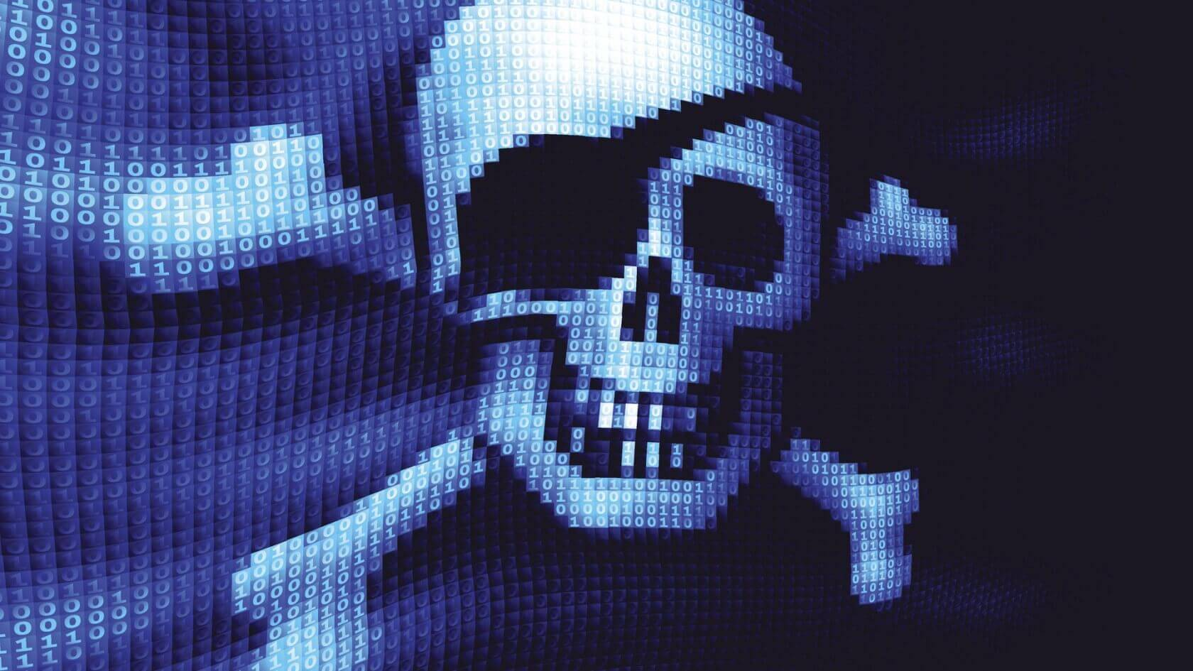 The Pirate Bay is testing the streaming waters again