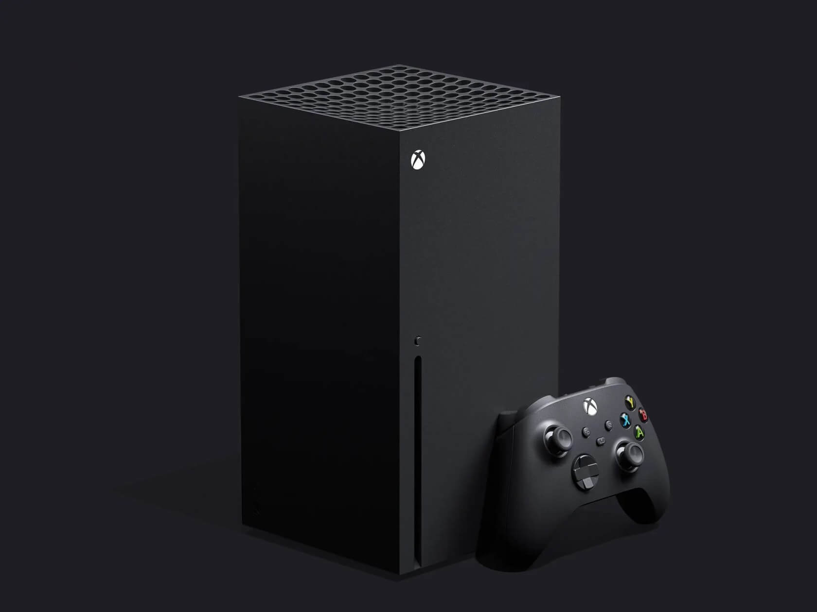 Analyst firm thinks the PS5 and Xbox Series X will be delayed until 2021