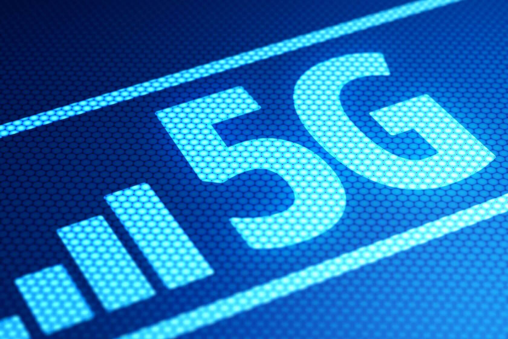 AT&T brings its 5G network to six more cities, including NYC, Washington DC, and Las Vegas