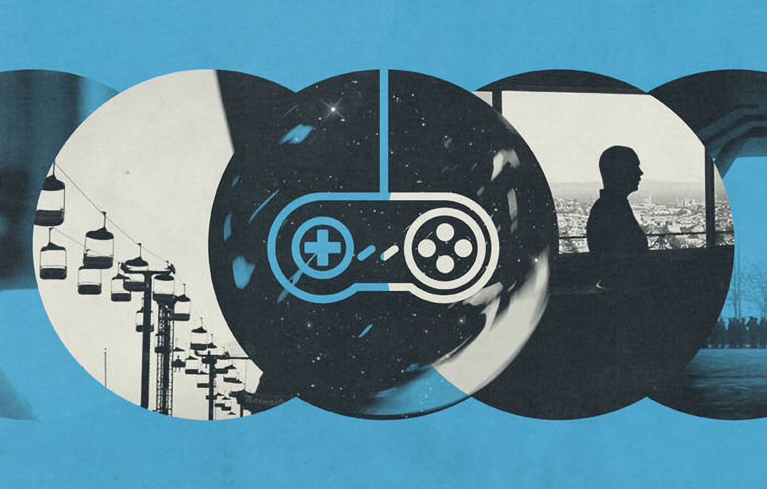 Valve is doing more to support video game soundtracks on Steam