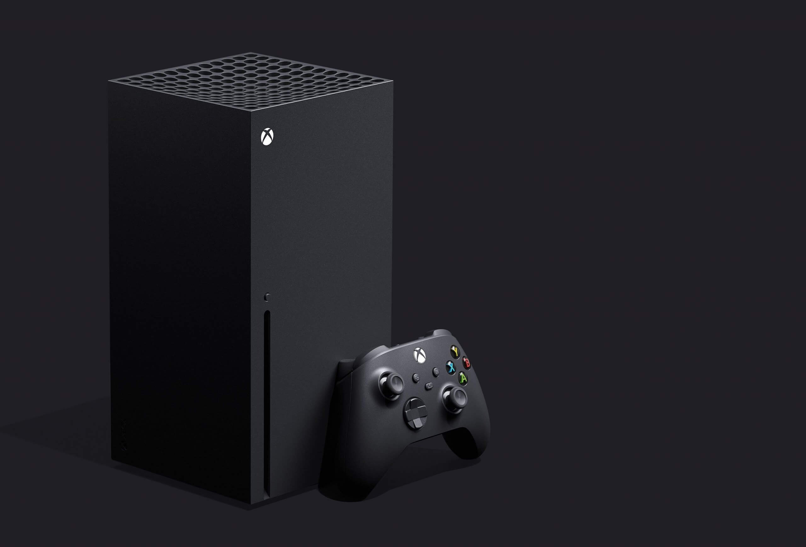 Current-gen console sales take a hammering as PS5 and Xbox Series X approach