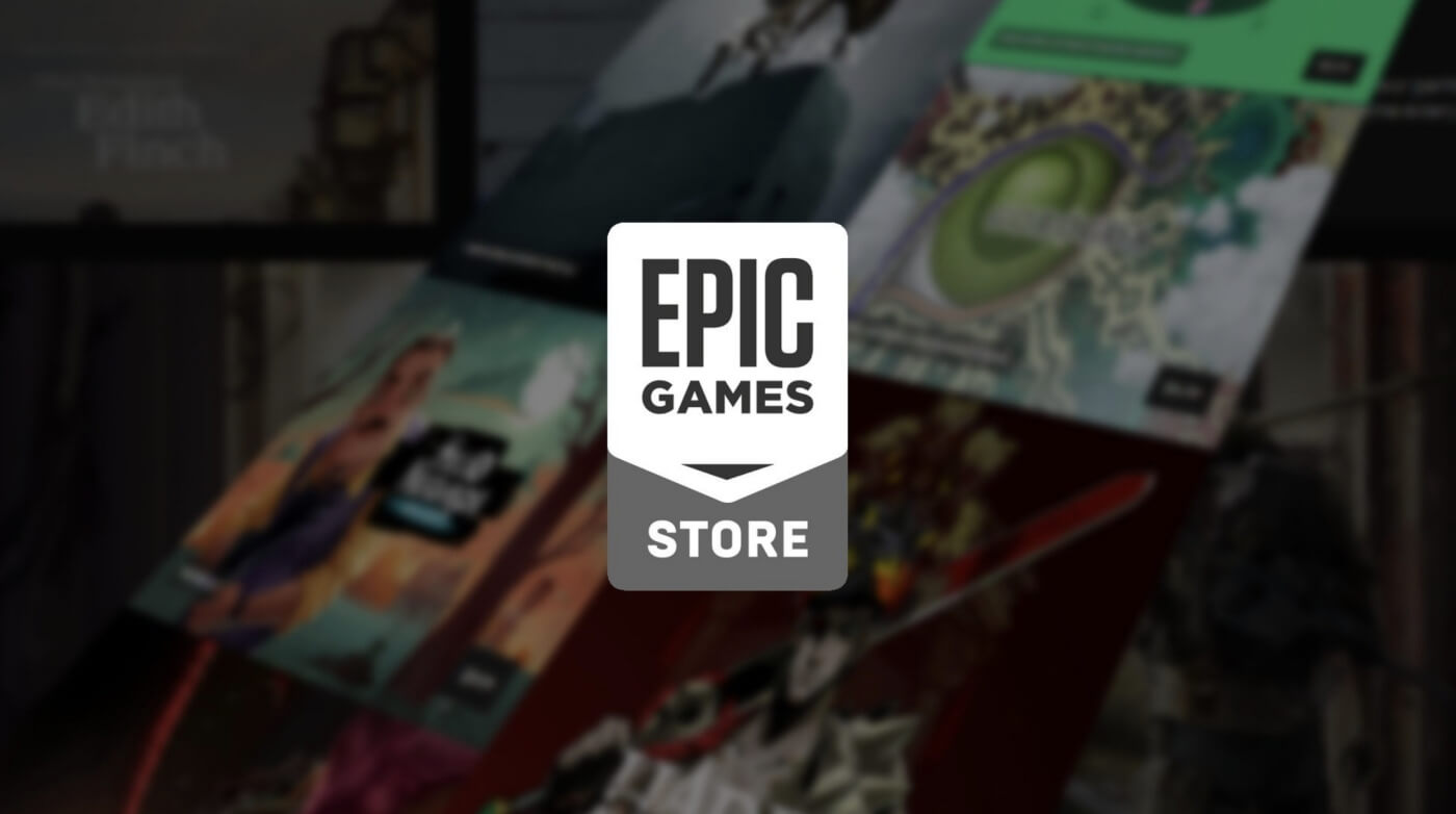 Epic Games Store attracts more than 100 million users in first year