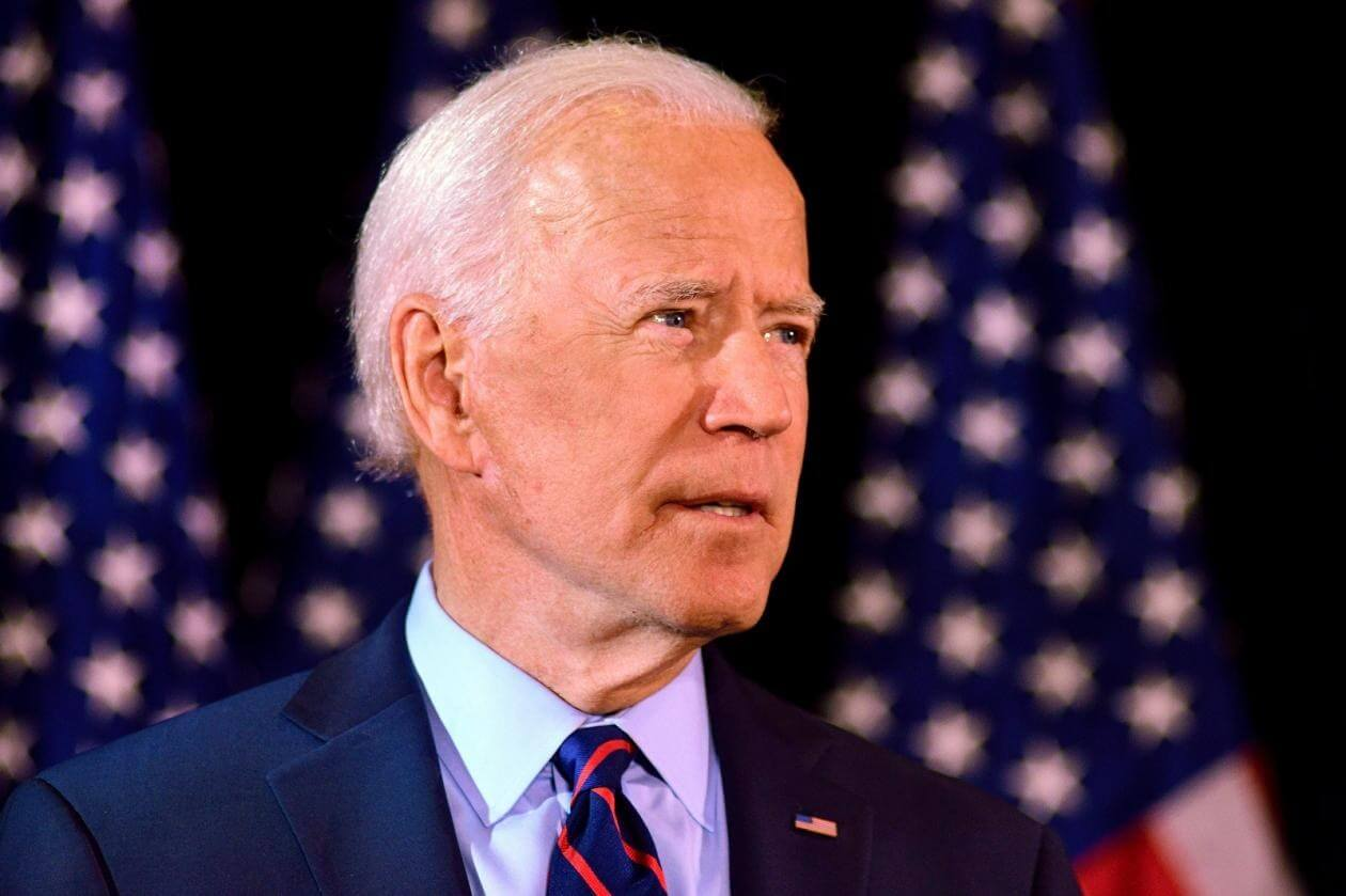 Russian group behind Clinton hack targeted firm working on Biden campaign