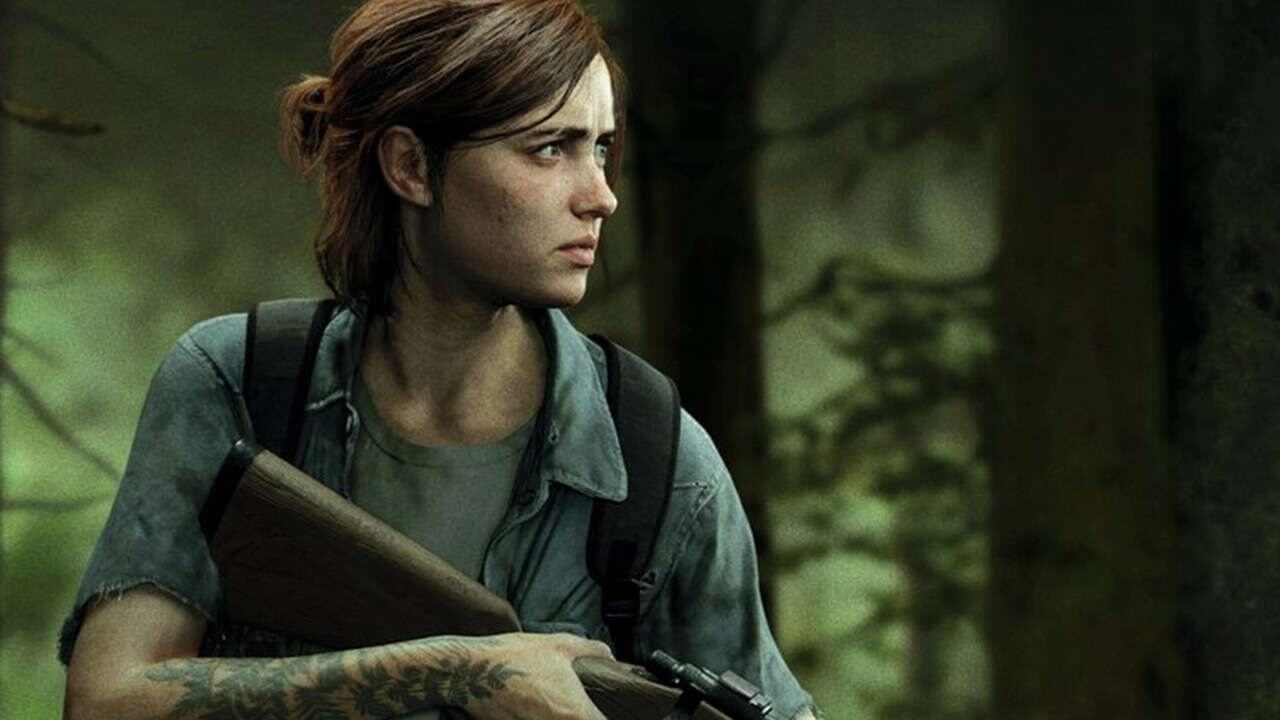 Job listing suggests Last of Us 2 will come to PC
