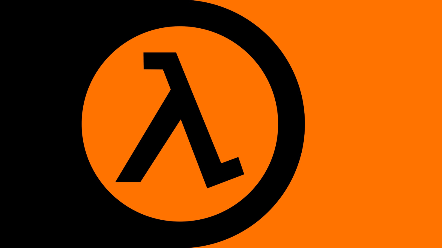 Valve makes all Half-Life games free to play for a limited time