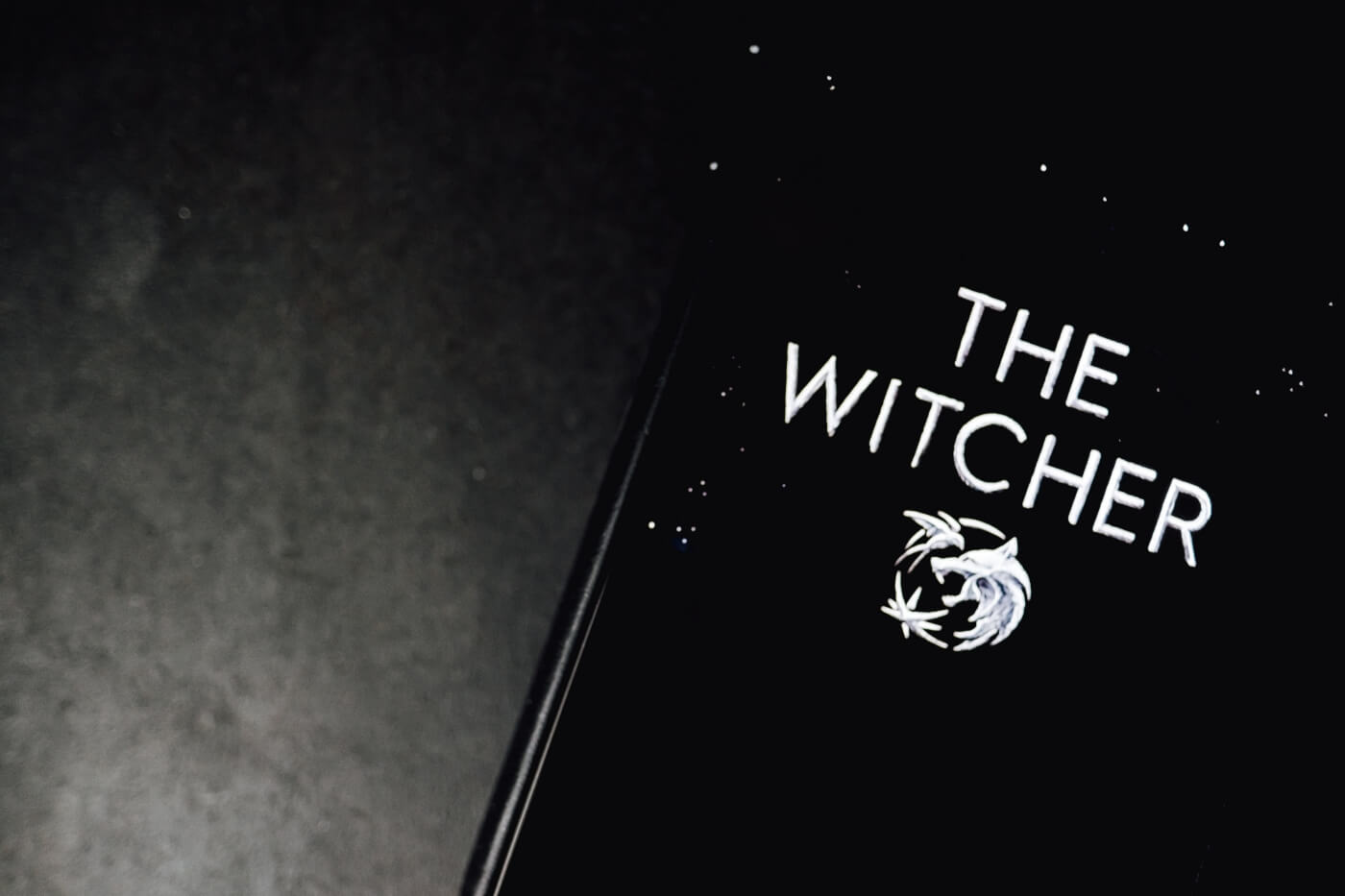 Netflix confirms rumors of a Witcher anime written by series co-producer Beau DeMayo