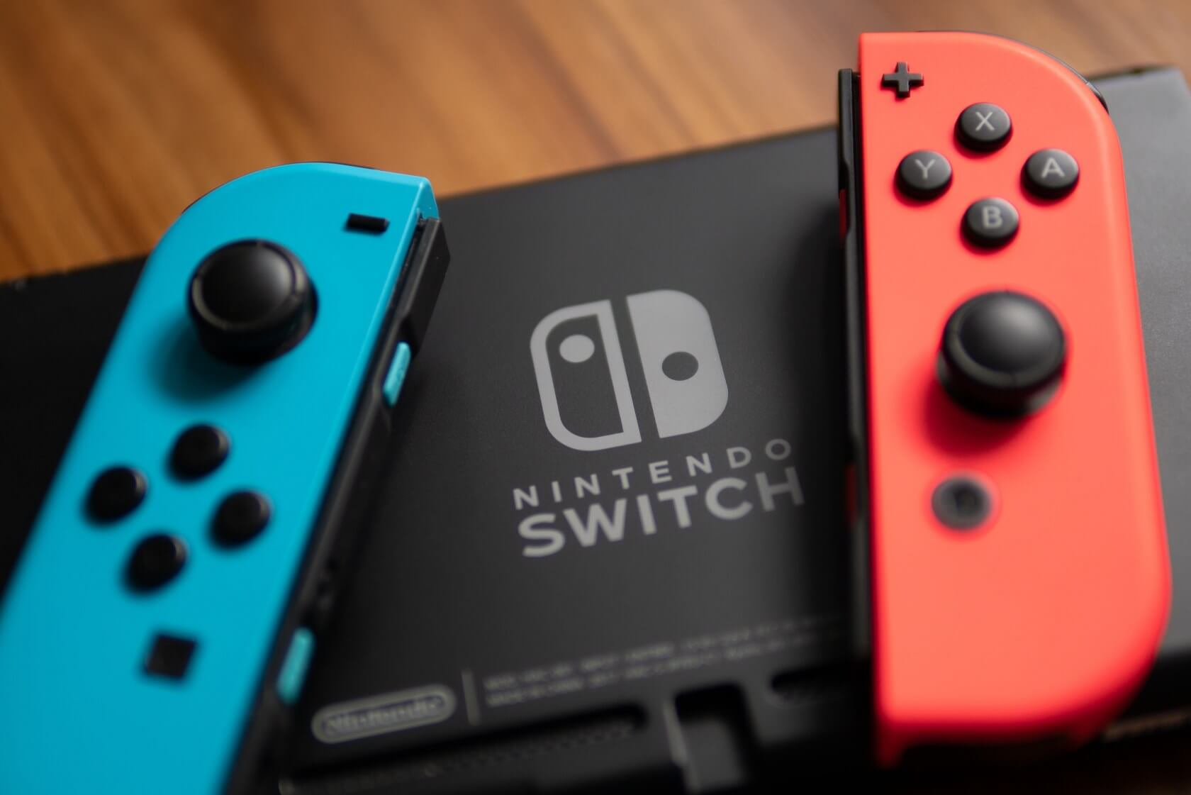 European court: Nintendo doesn't have to offer refunds for digital pre-orders