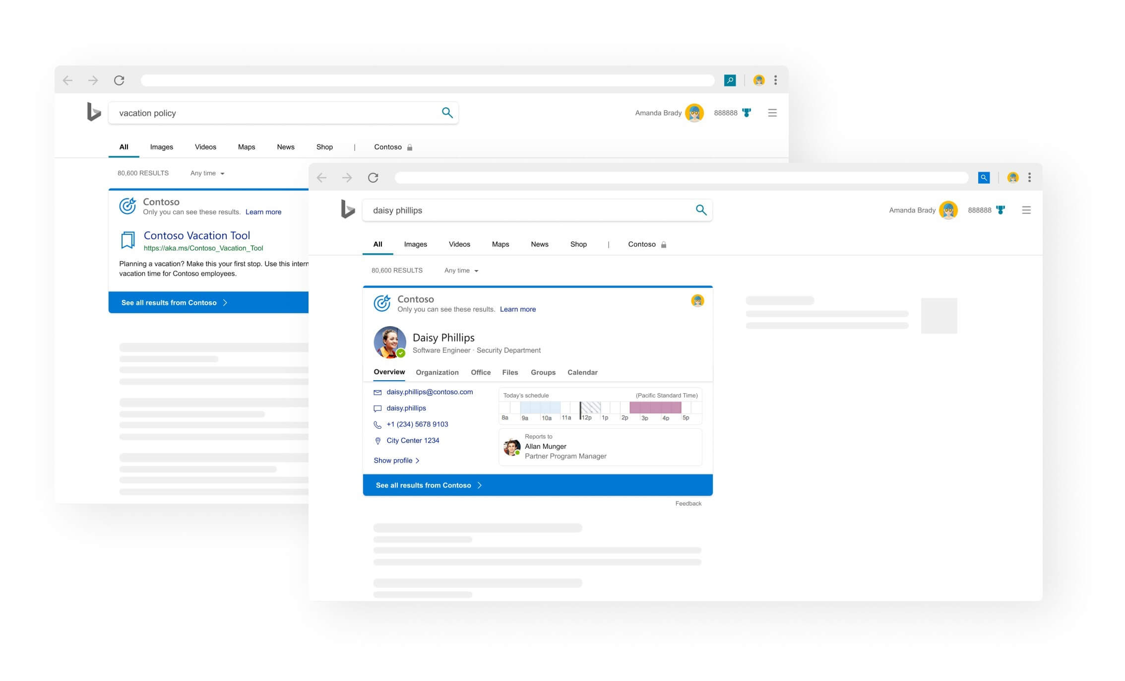 Installing or updating Office 365 will quietly set Chrome search to Bing