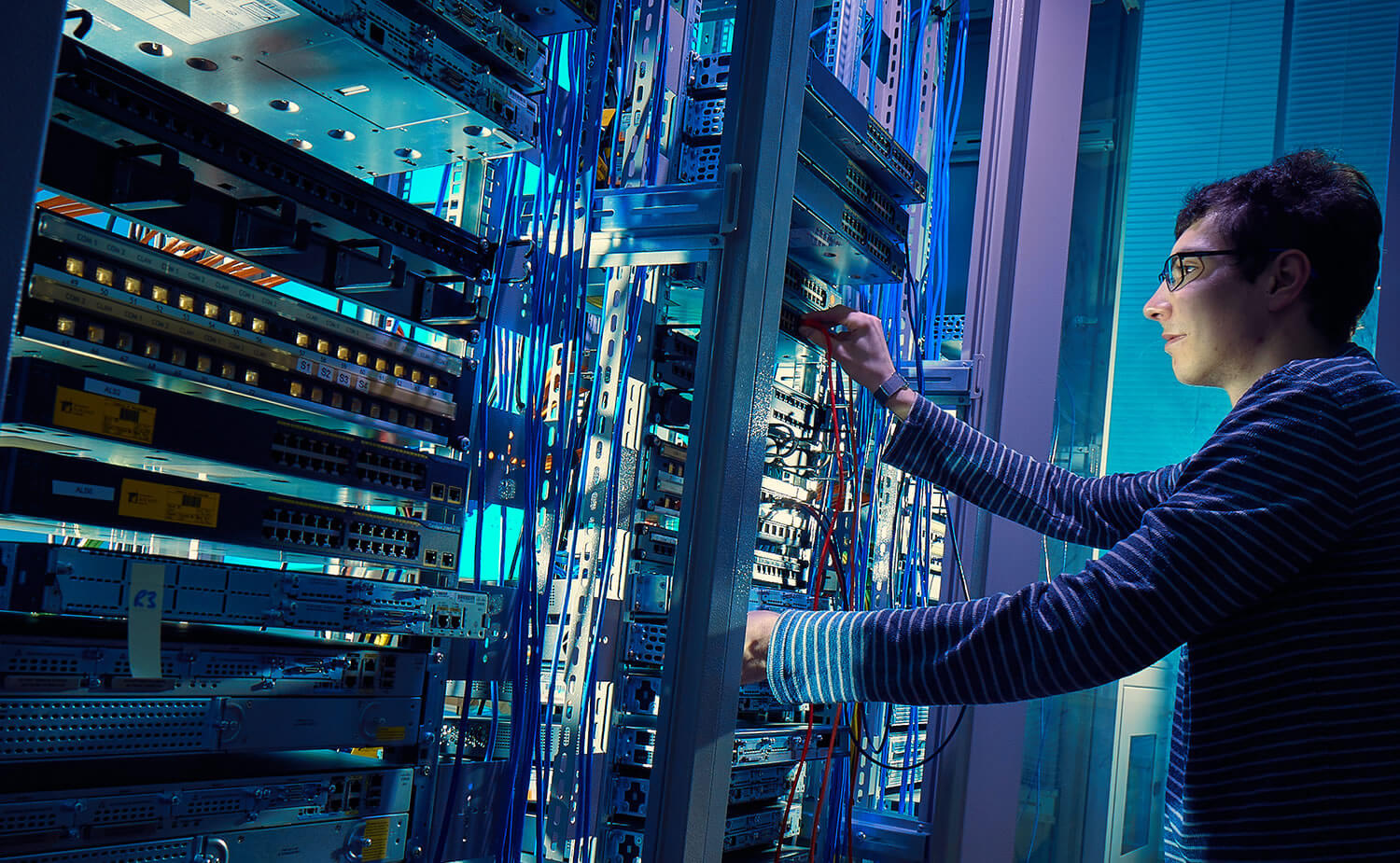 Get the Ultimate Cisco Certification bundle, currently 98% off with lifetime access