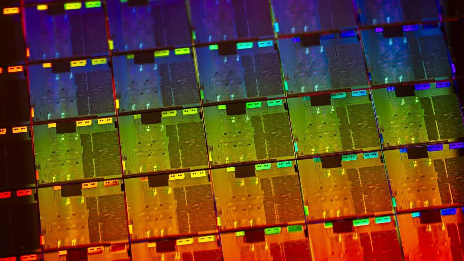 Intel posted better than expected revenues for Q4 2019, but 2020 will be a challenging year