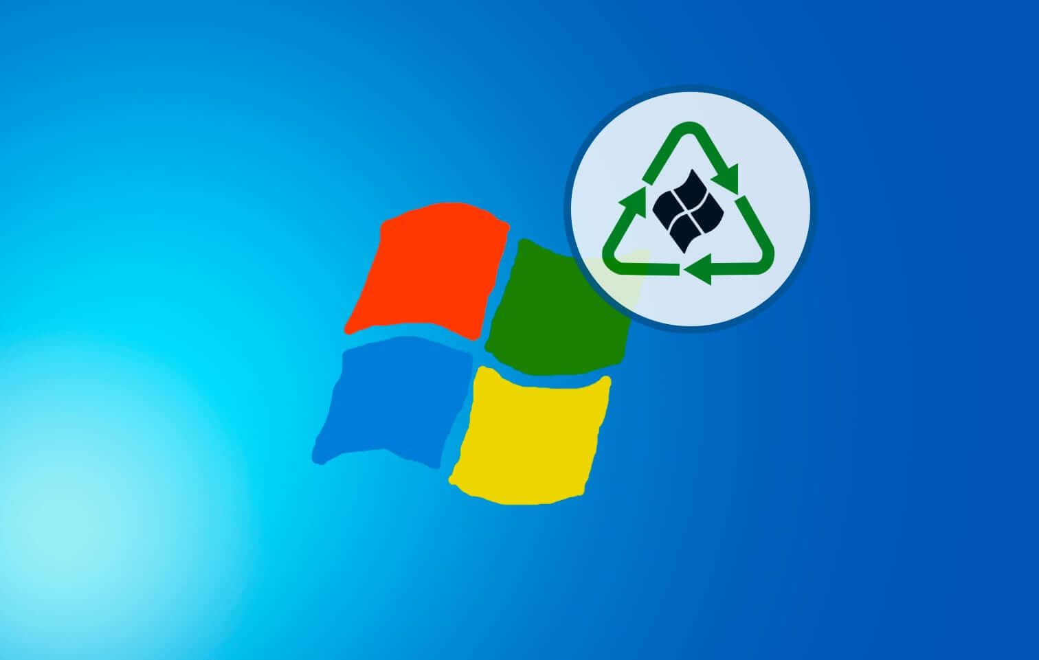 Free Software Foundation 'demands' Windows 7 be released as free software