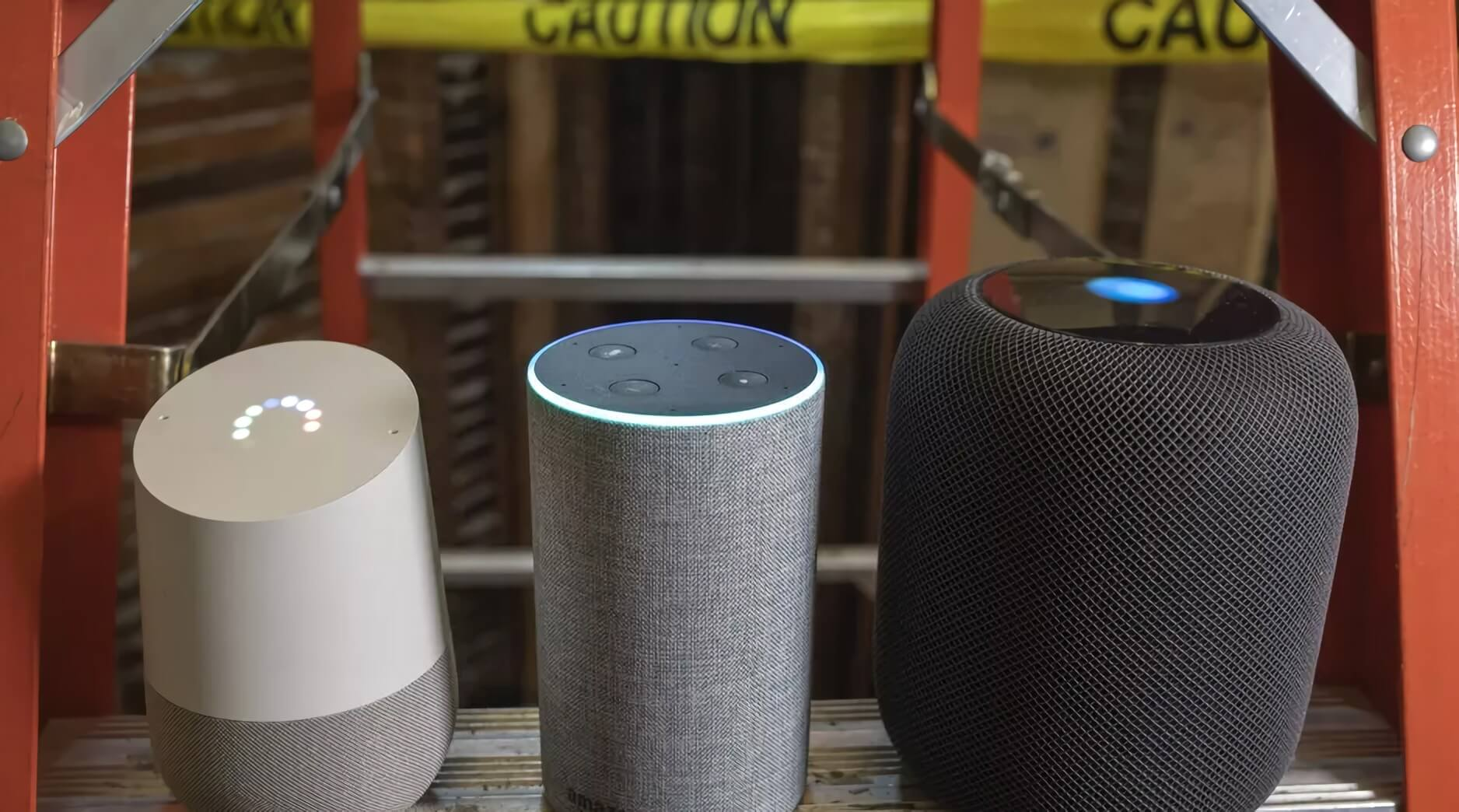 Virtual digital assistants aren't yet ready to save your life