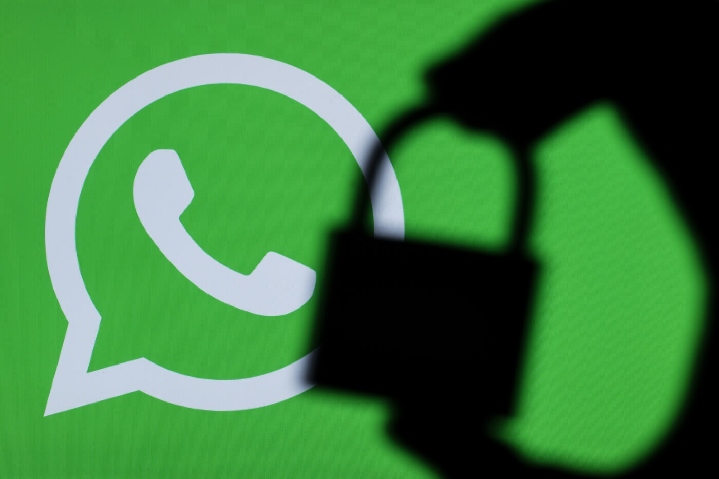WhatsApp desktop app vulnerabilities led to remote file access, code execution