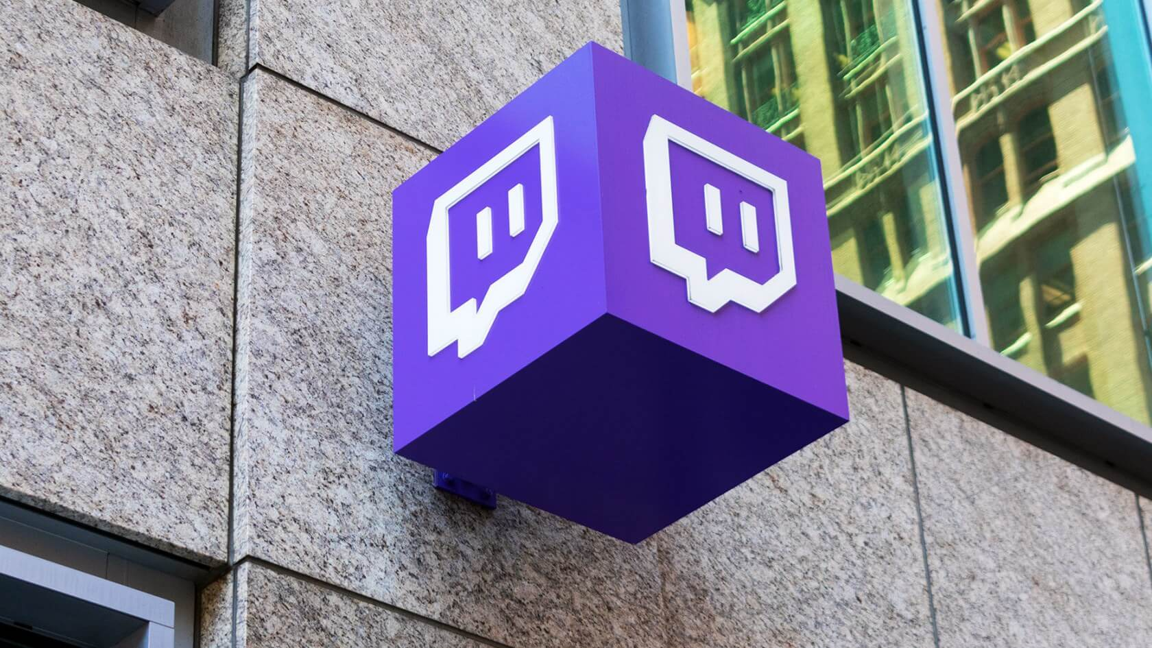 Family recovers the $20,000 son donated to Twitch streamers