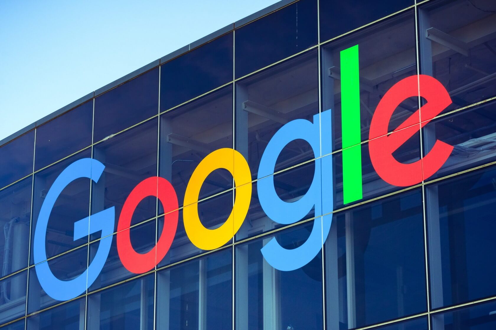 Australian judge orders Google to reveal the identity of anonymous negative reviewer