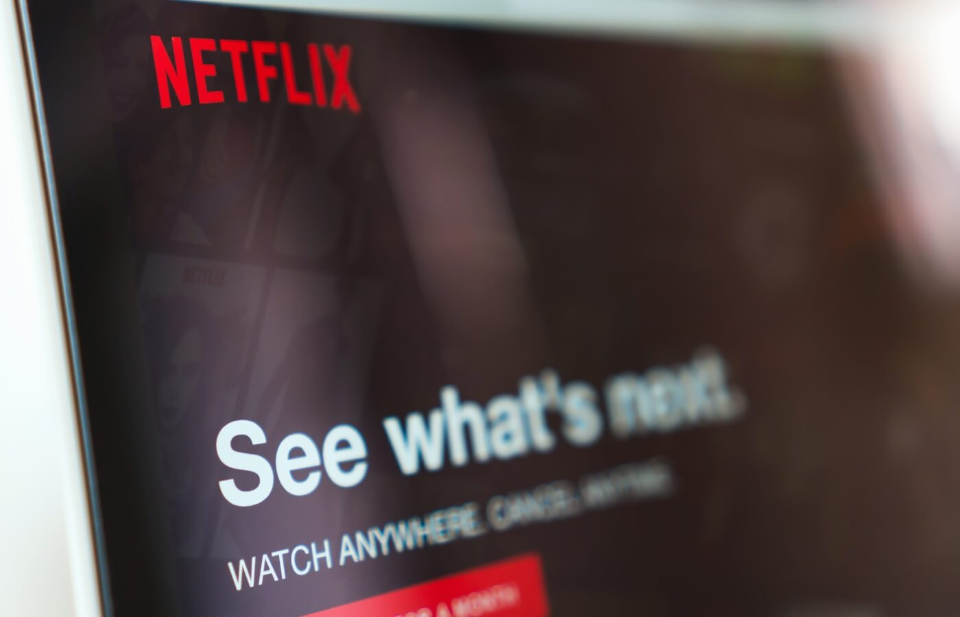 Netflix launches top 10 feature to show what people are really watching