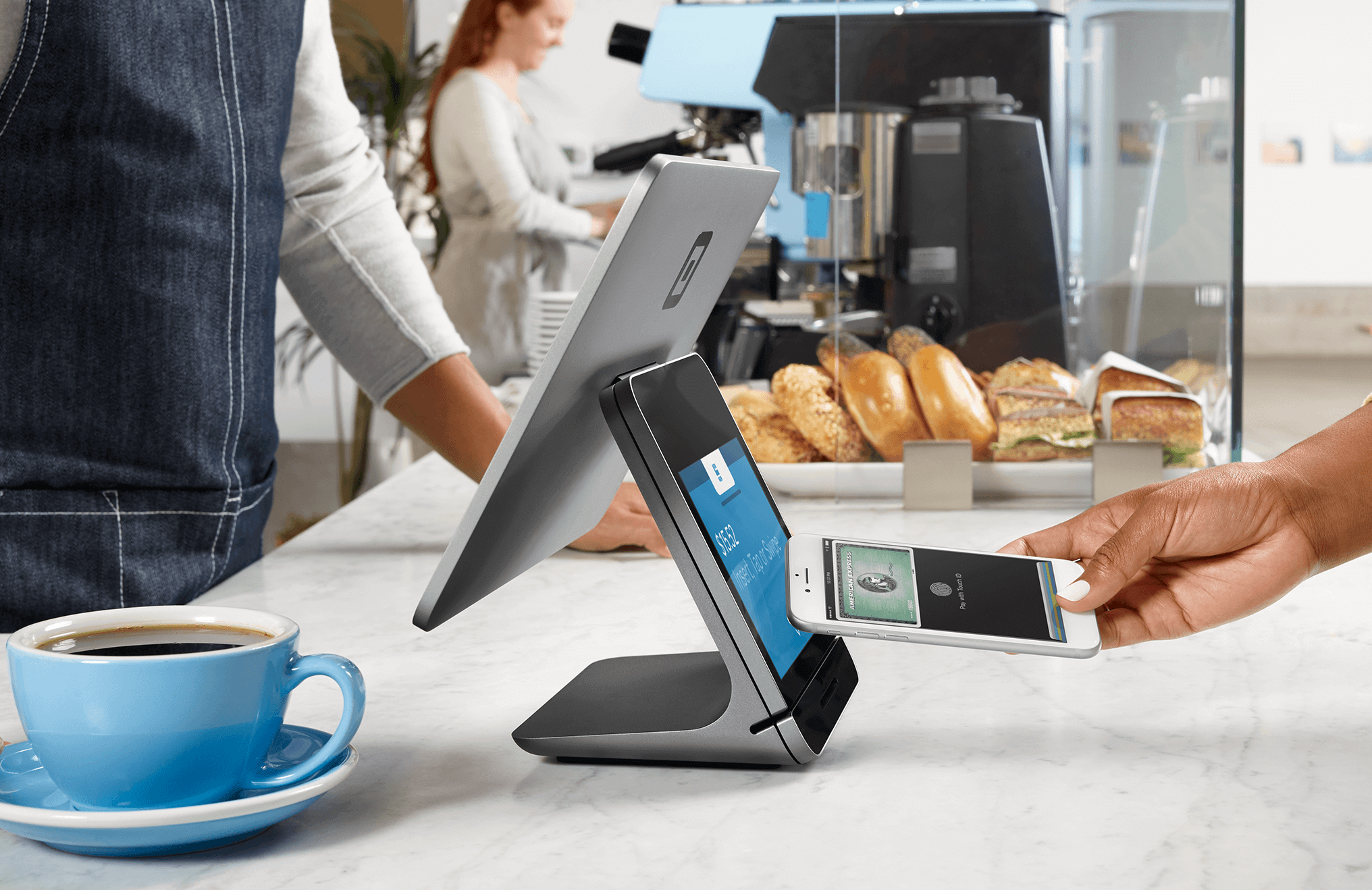 Square says half of its Cash app quarterly revenue came from bitcoin transactions