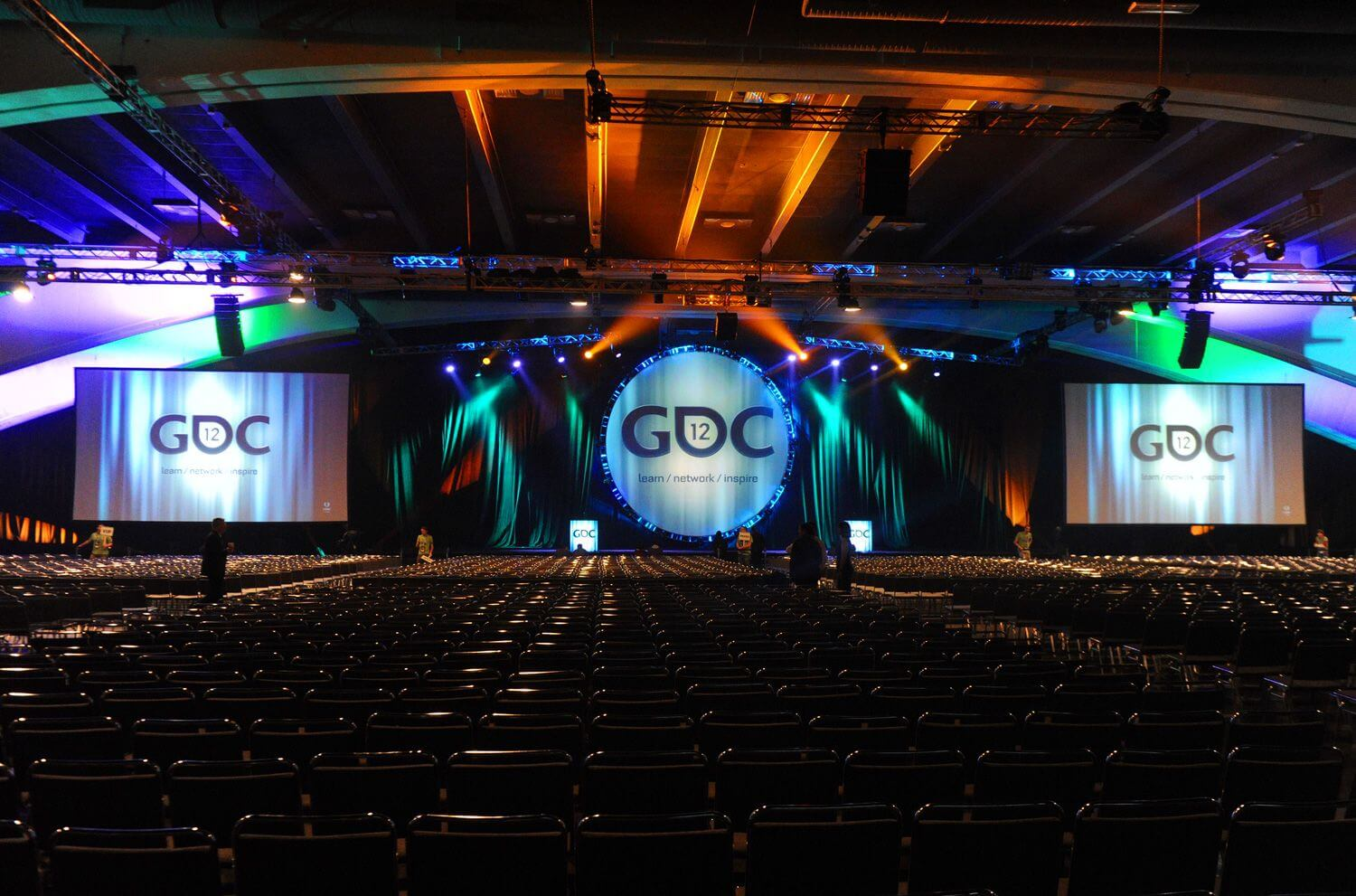Microsoft and Epic are the latest to pull out of GDC due to coronavirus fears