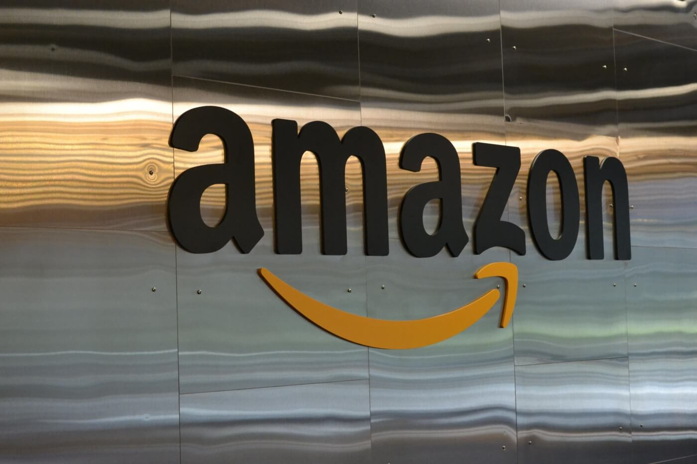 Amazon bans more than a million products over false coronavirus claims