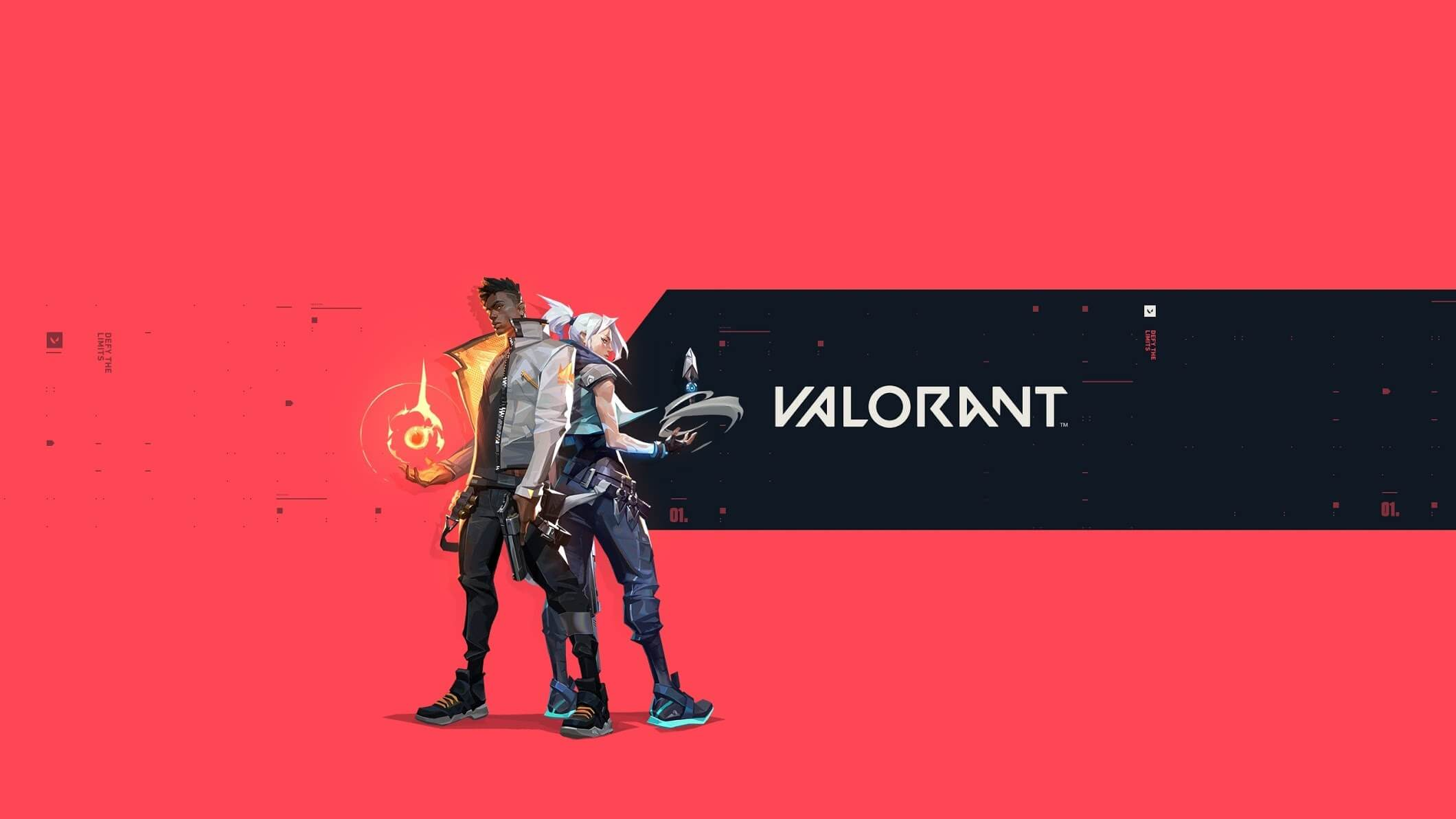 Valorant's anti-cheat software loads kernel-based driver on system boot