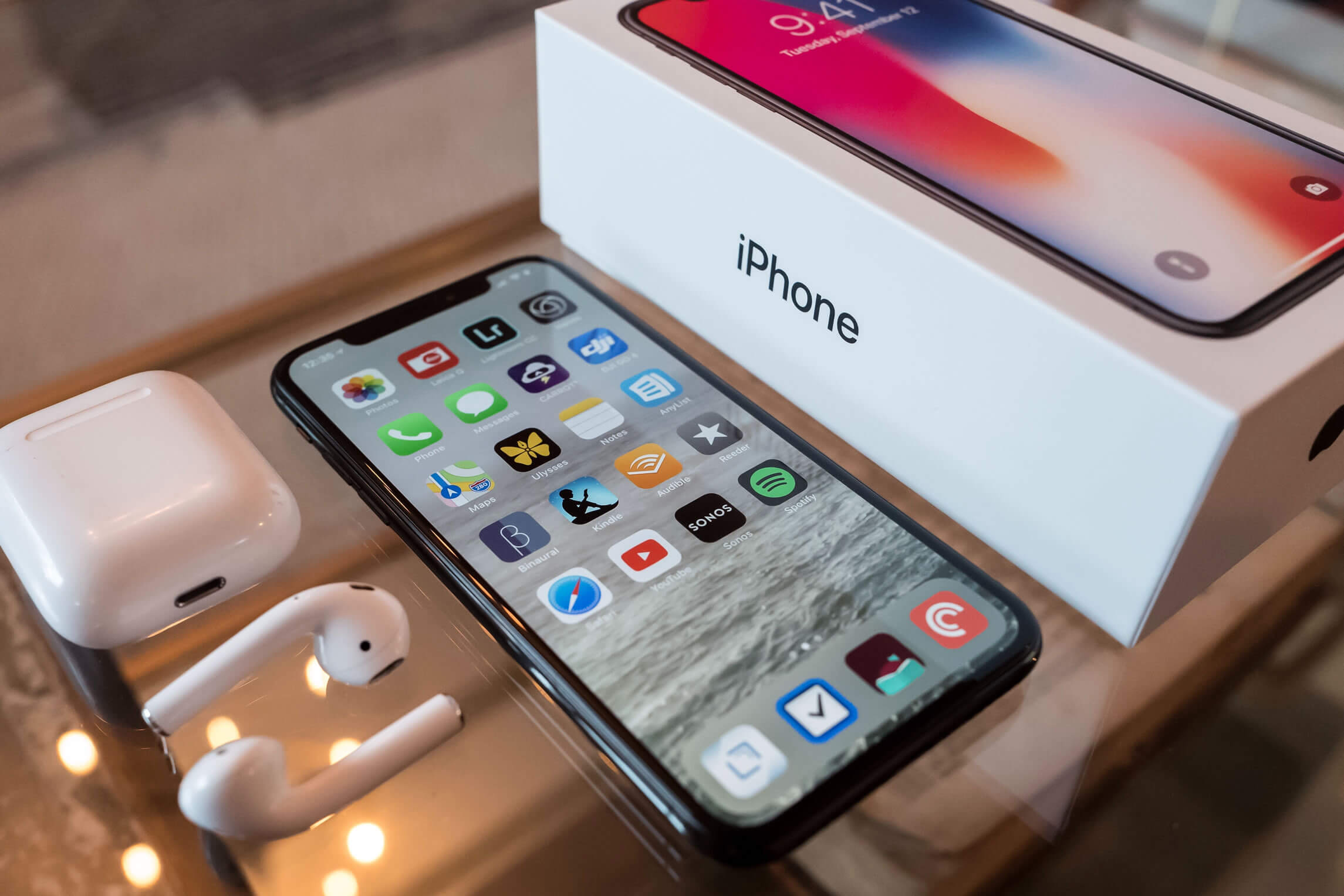 Kuo: iPhone production will remain slow through the second quarter of 2020