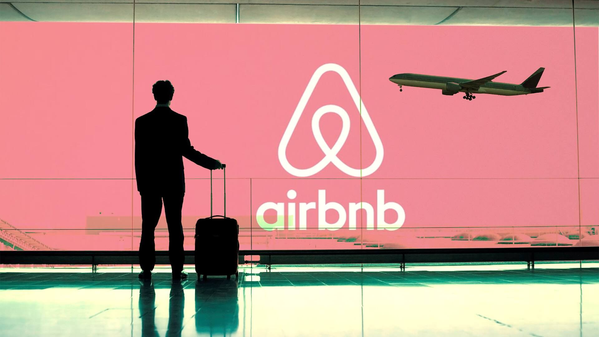 The coronavirus crisis makes Airbnb's IPO a lot less likely to happen in 2020