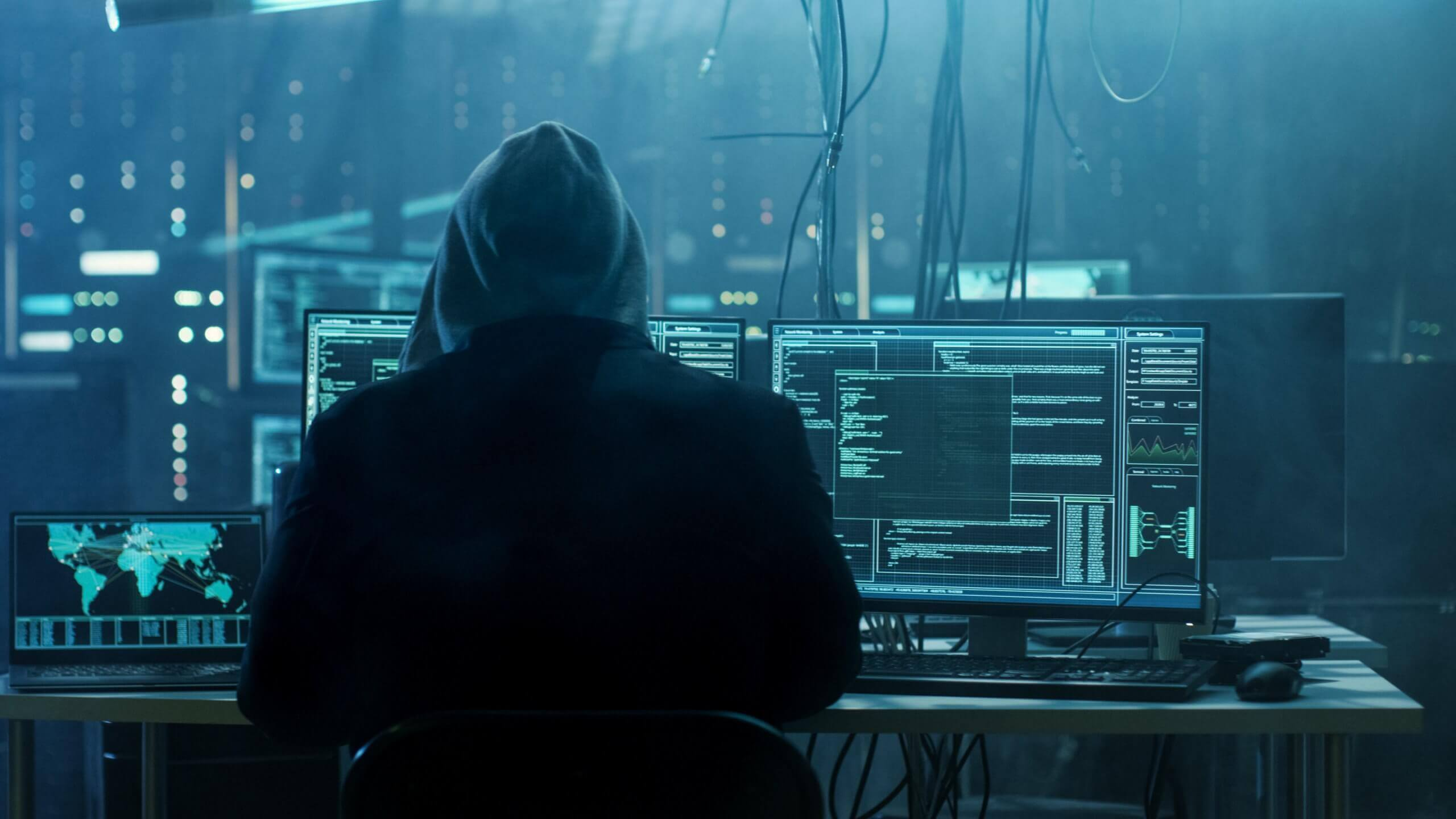 Intel CSME vulnerability allows hackers to break encryption and DRM