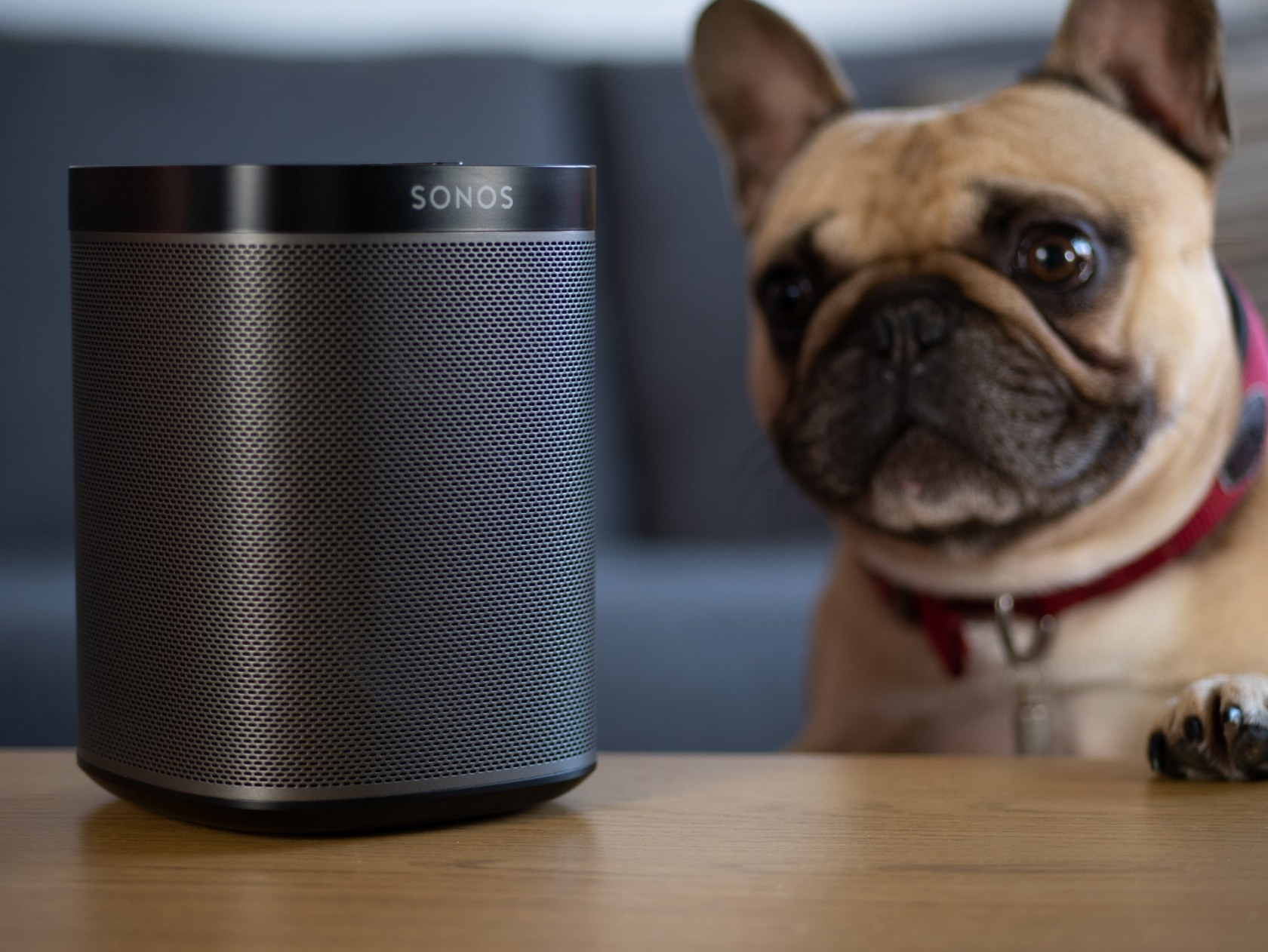 Sonos will no longer require customers to brick their old devices for a discount on new ones