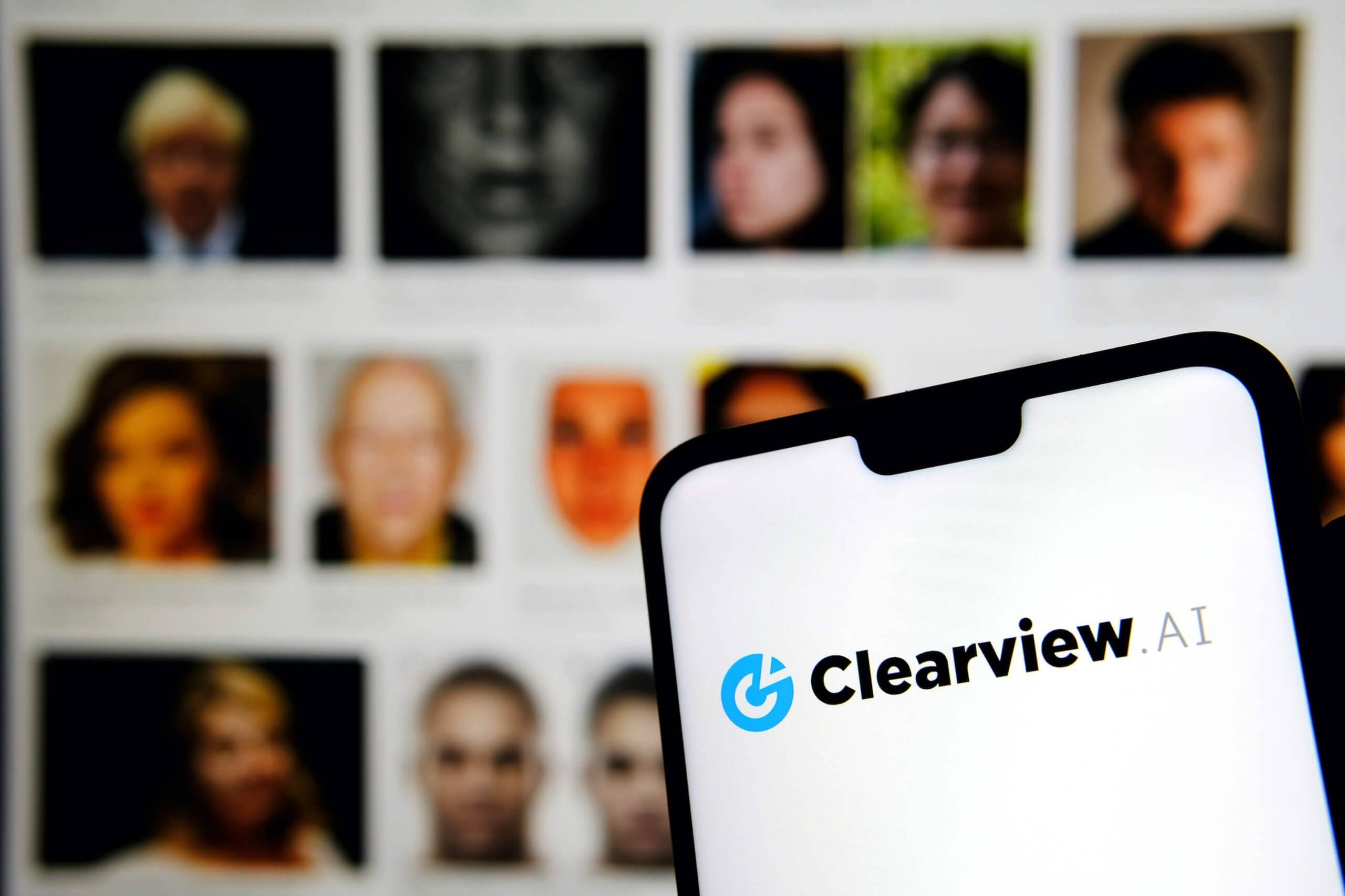 Vermont sues Clearview AI for violating state privacy laws