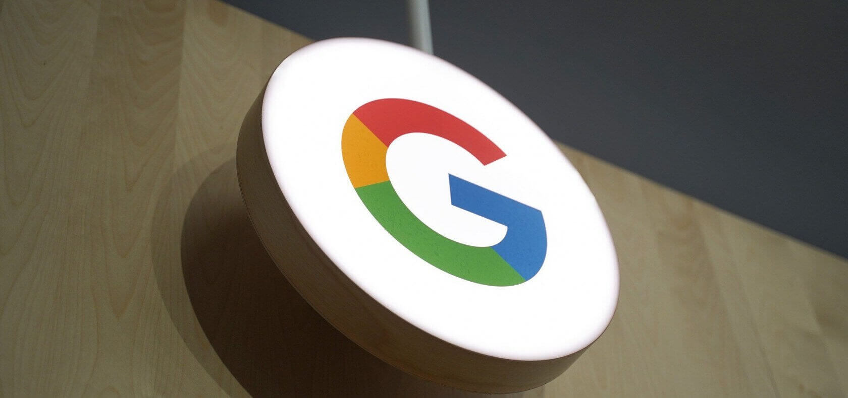 Google asks its North American employees to work from home due to coronavirus concerns