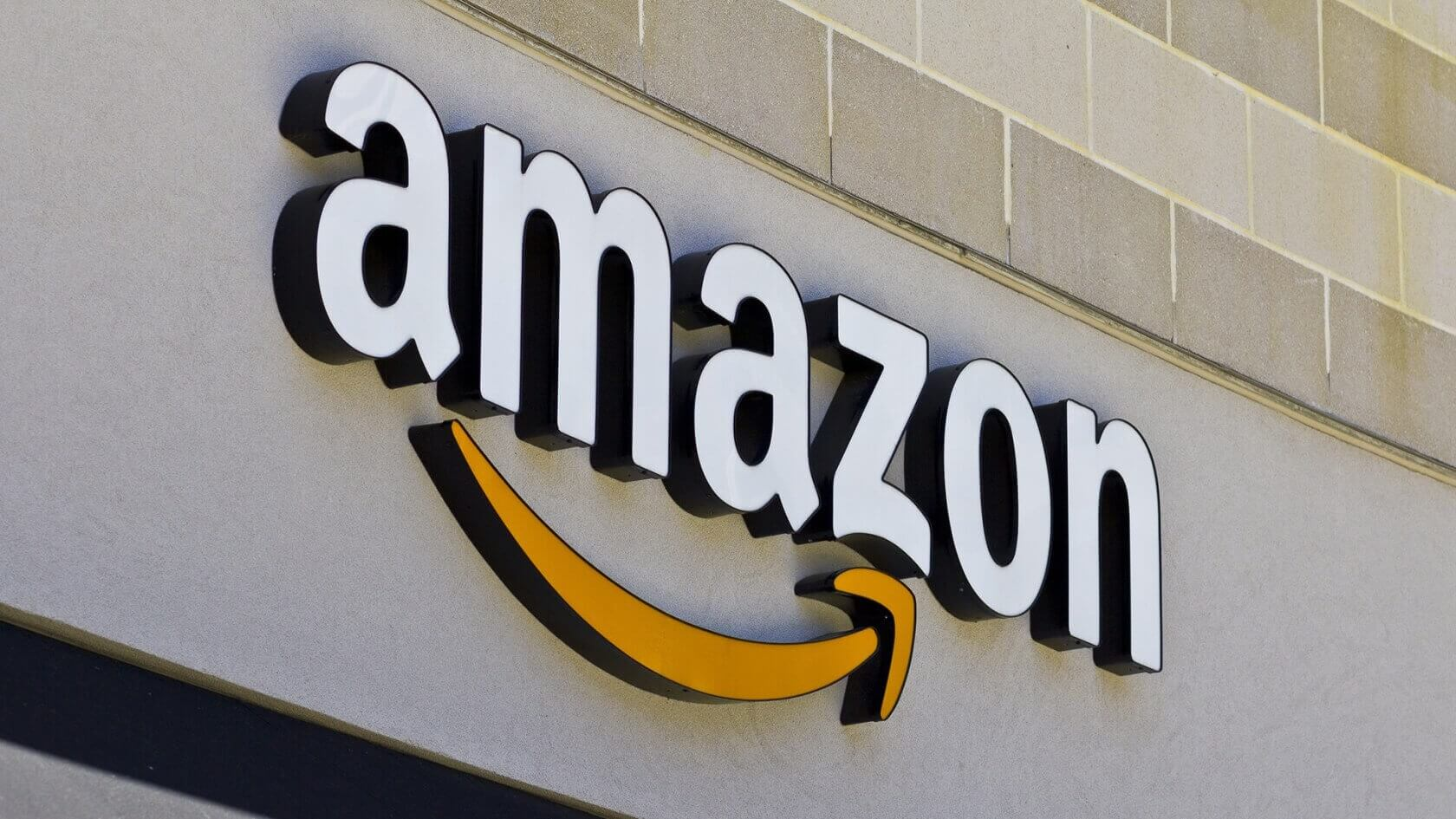 Amazon promises up to two weeks of paid sick leave for workers diagnosed with COVID-19