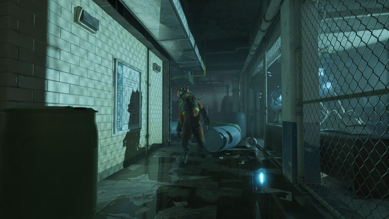 Half-Life: Alyx review round-up: A watershed moment for VR - TechSpot