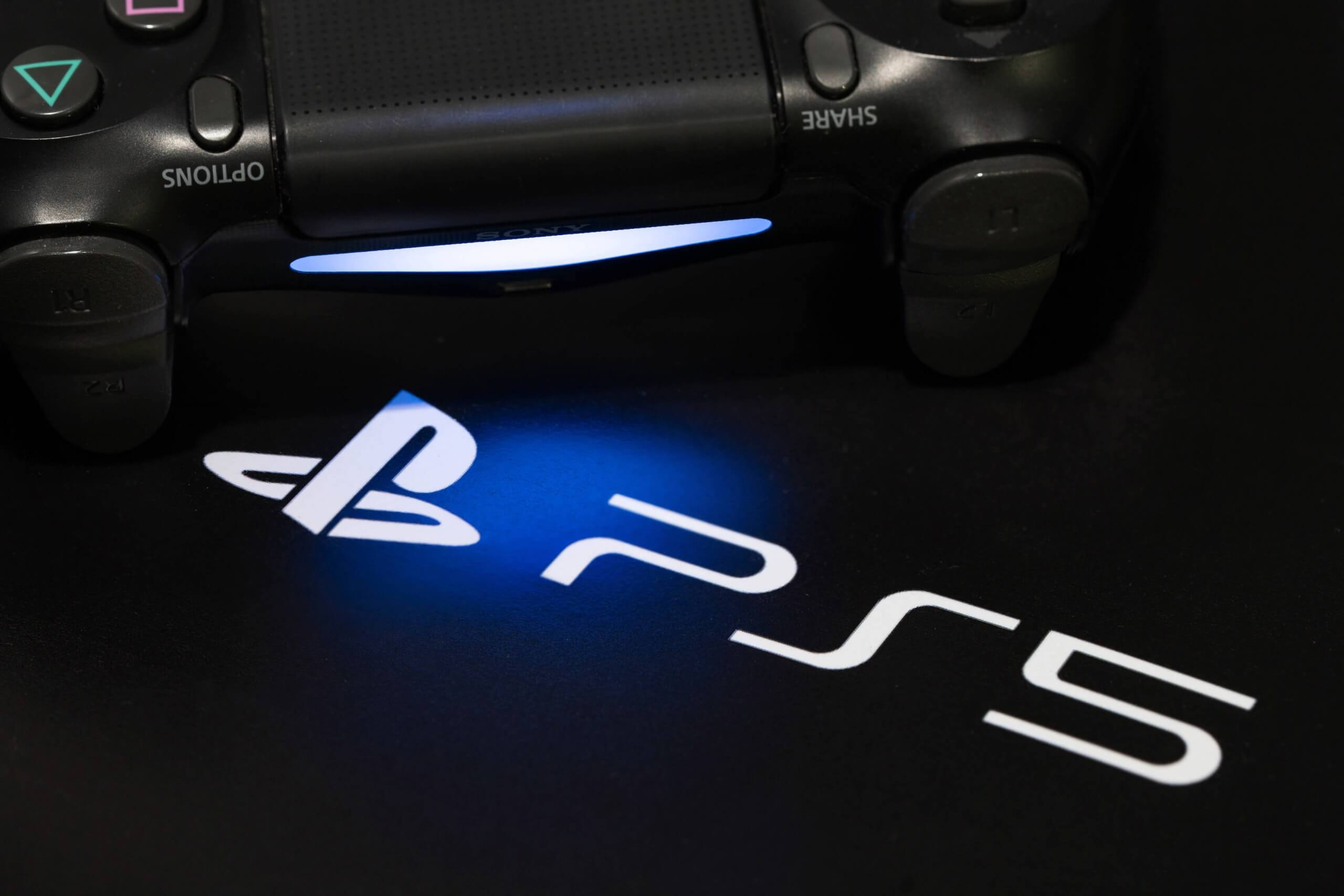 Sony rumored to be lowering PS5 price following Xbox Series X reveal