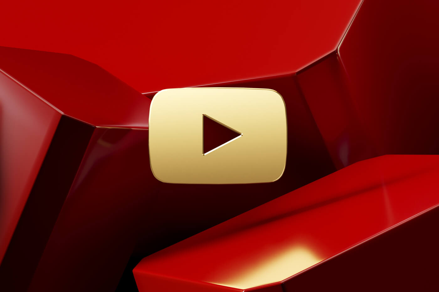YouTube videos will default to standard definition worldwide for the next month