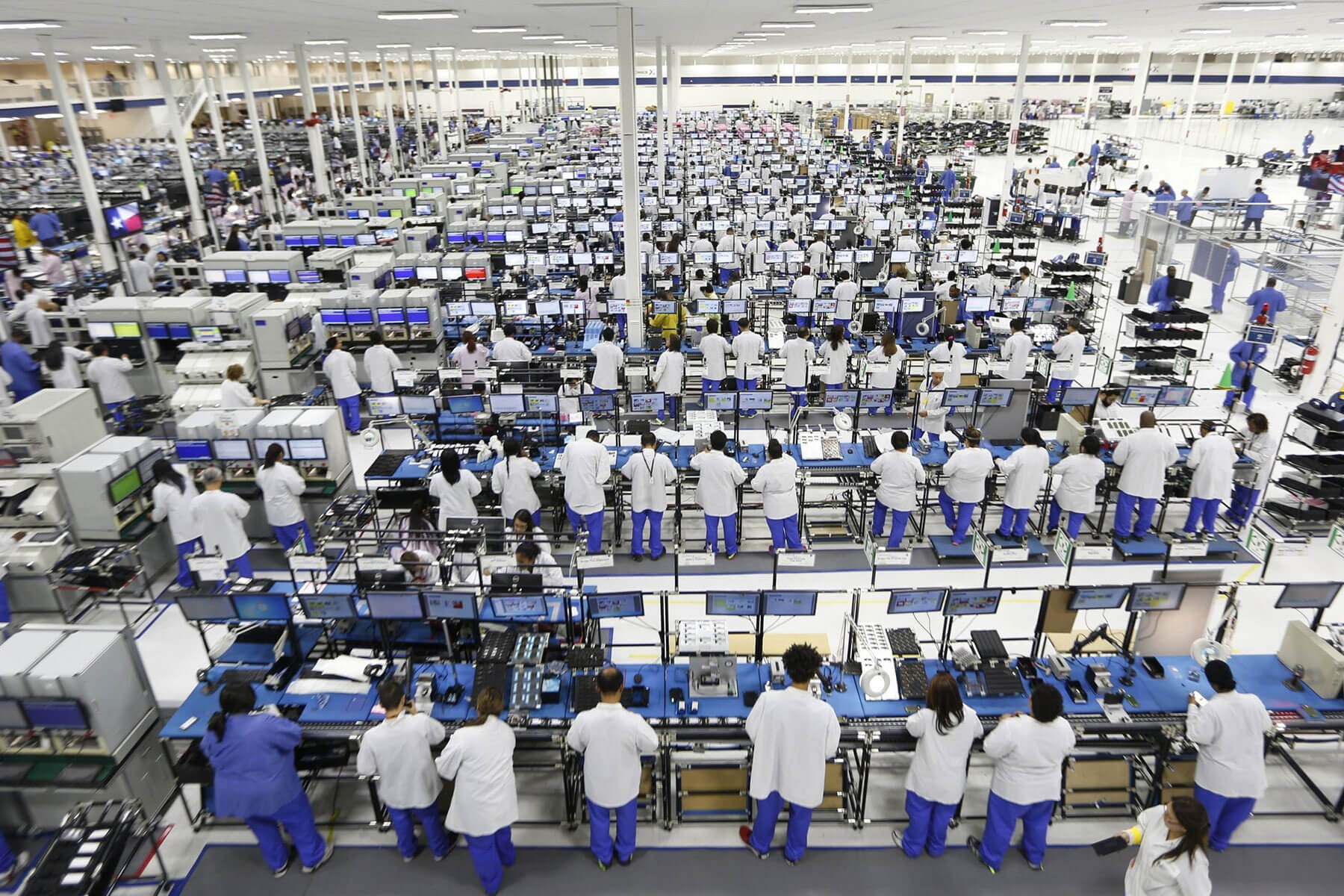Foxconn's profit dropped in Q4 2019; iPhone 12 mass production will go as originally planned