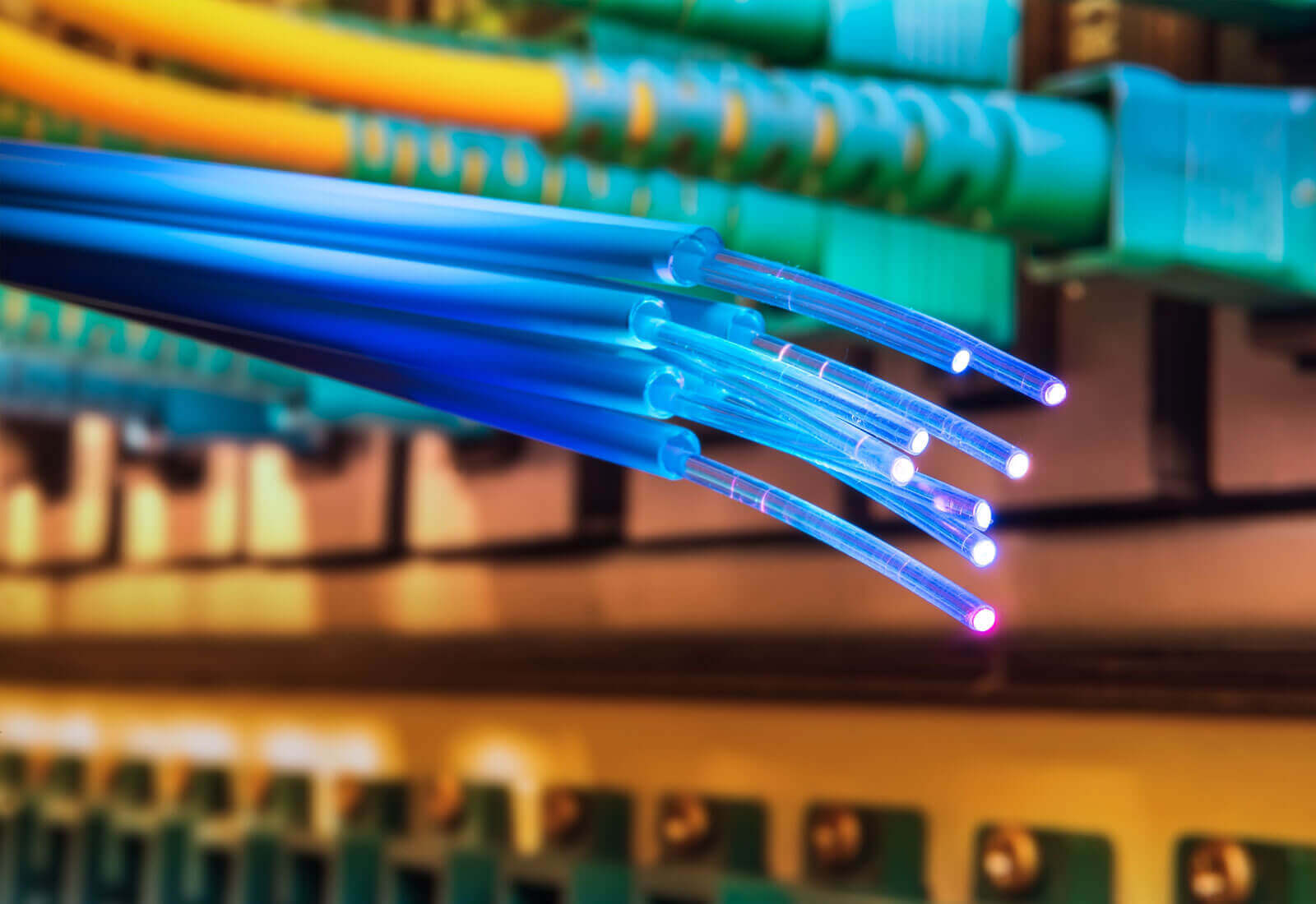 Comcast may consider killing data caps, ISPs could learn from present experience