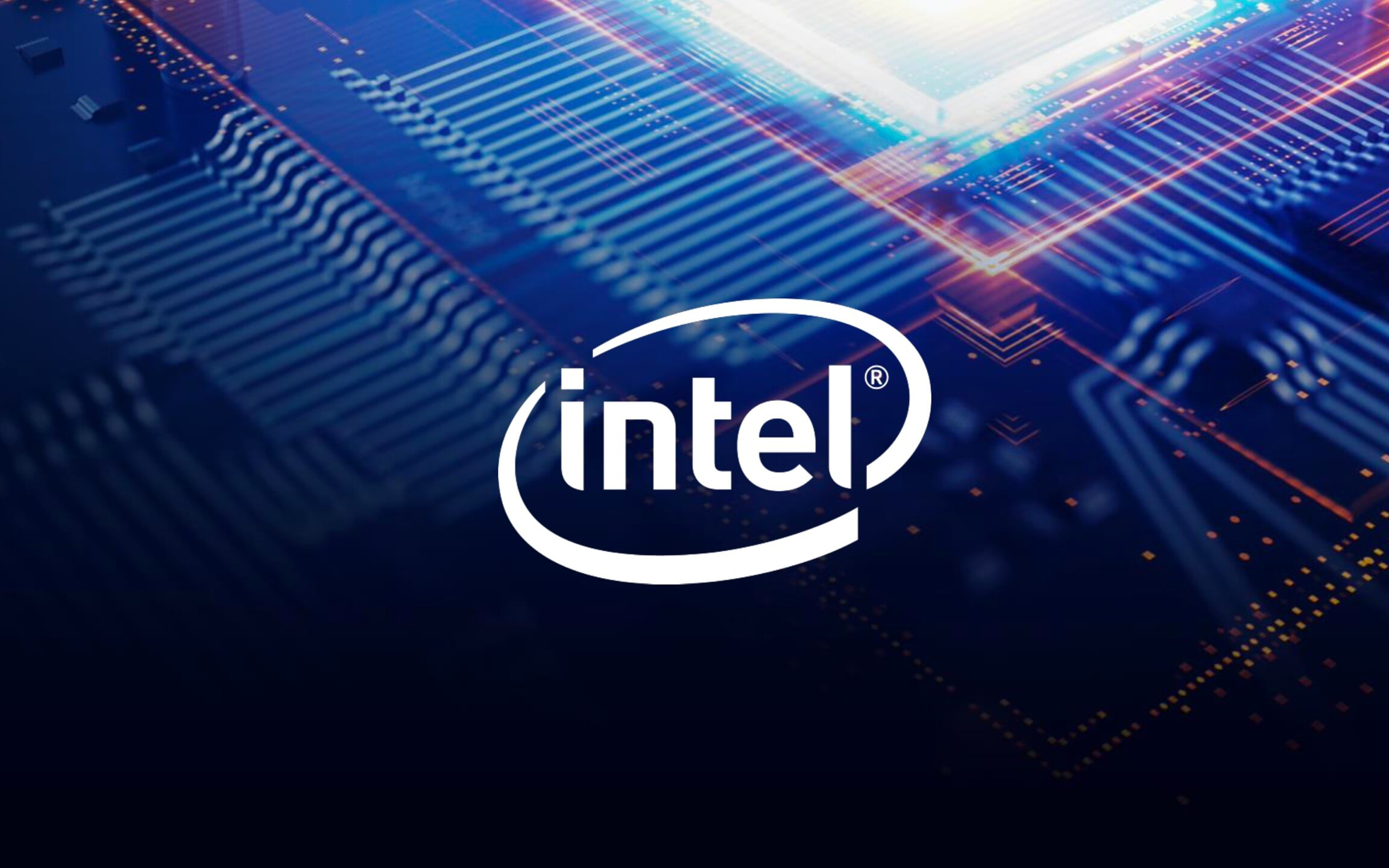 Intel launches 10th-gen Comet Lake H-series CPUs for high-end gaming laptops and productivity