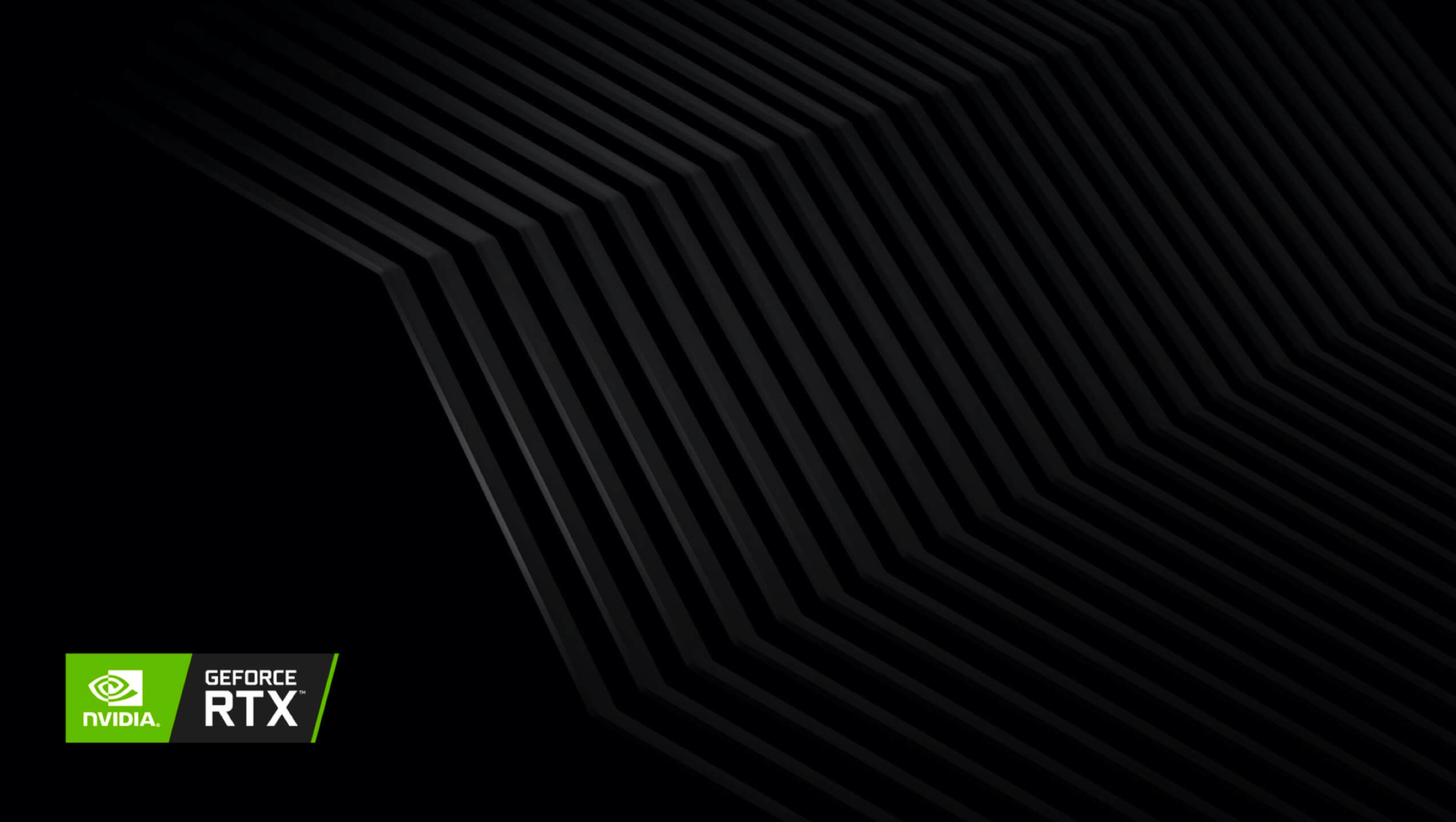 Nvidia goes Super with new GeForce RTX GPUs for gaming laptops