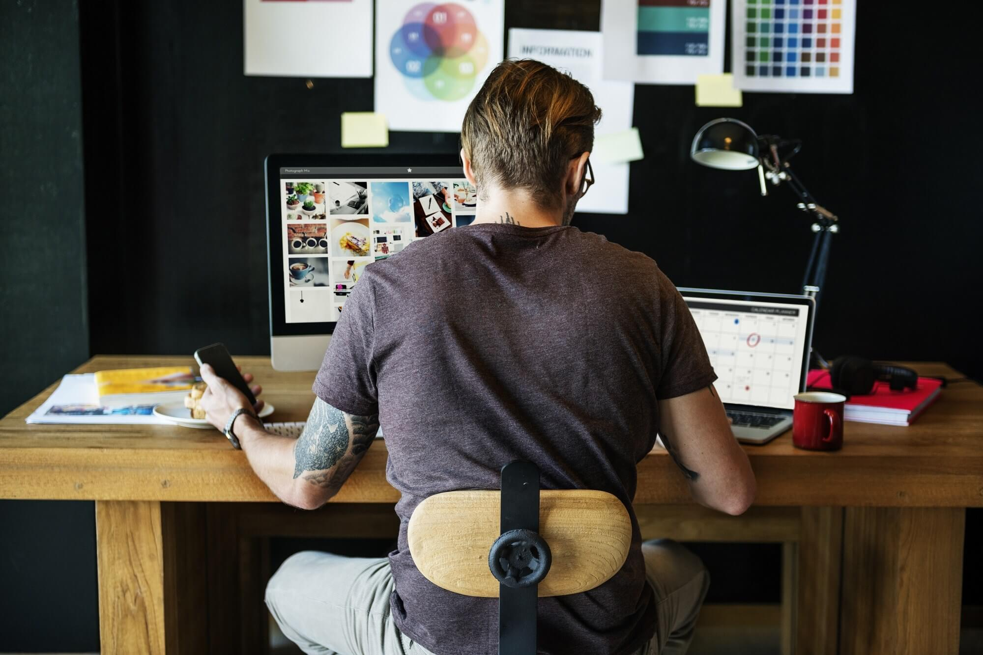 PC shipments soar as more people work from home