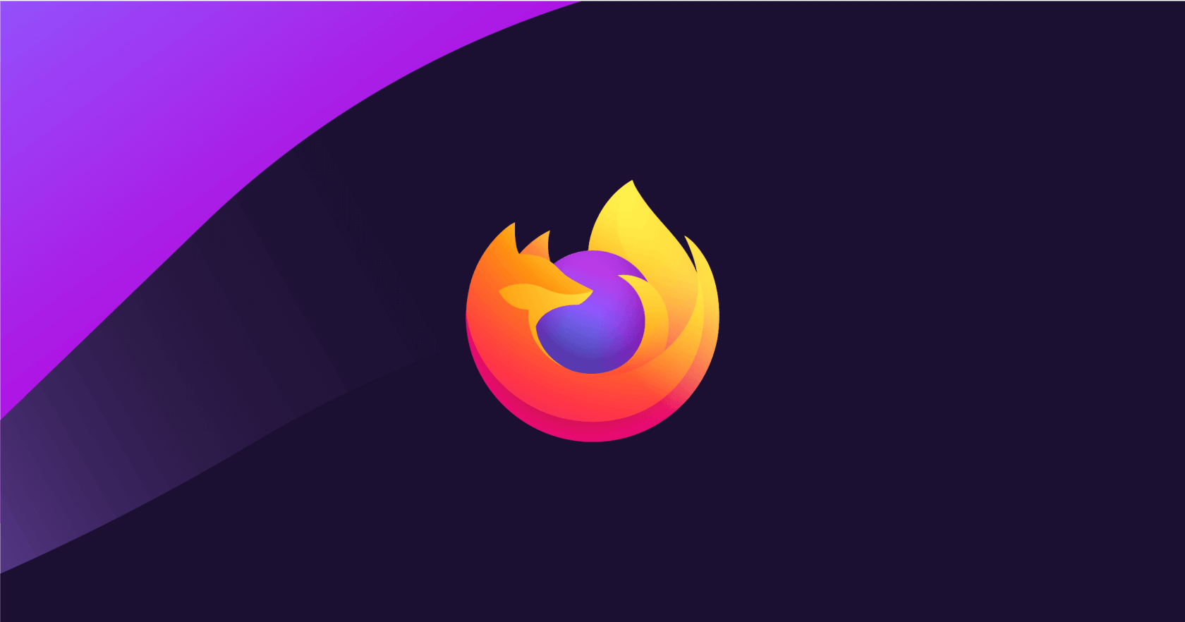 Mozilla's latest Firefox update brings a revamped address bar