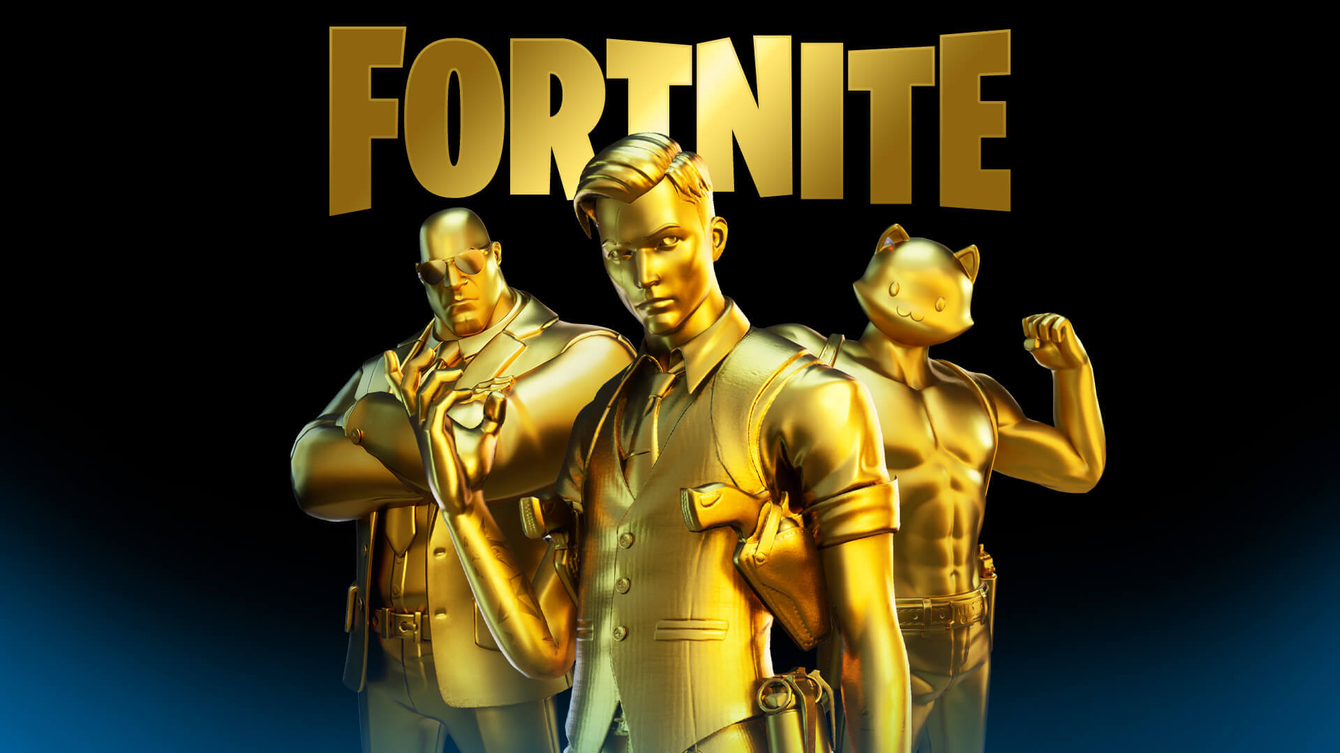 Epic Games delays the launch of Fortnite's next season