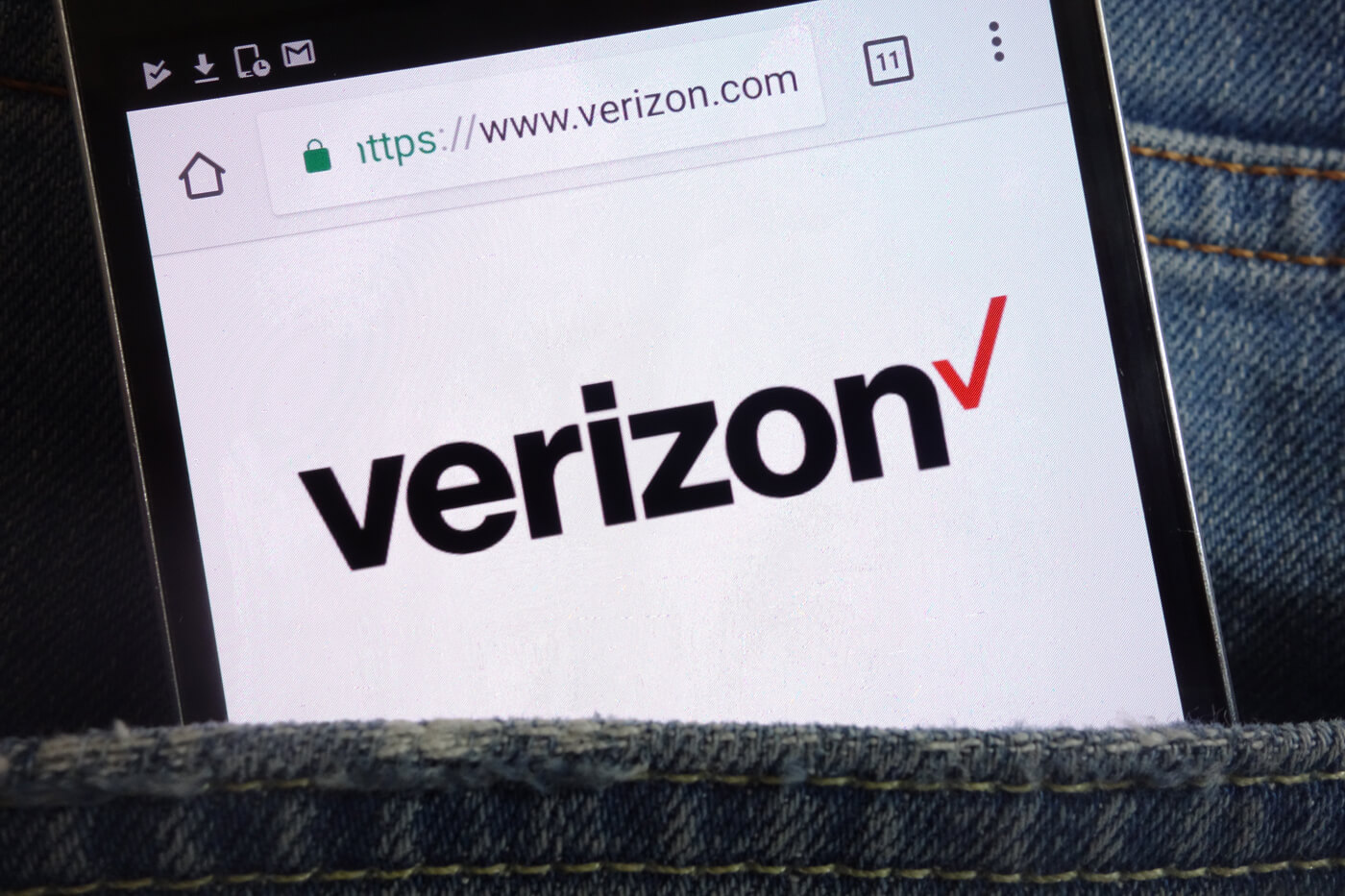 Verizon is buying cloud-based video conferencing provider BlueJeans Network