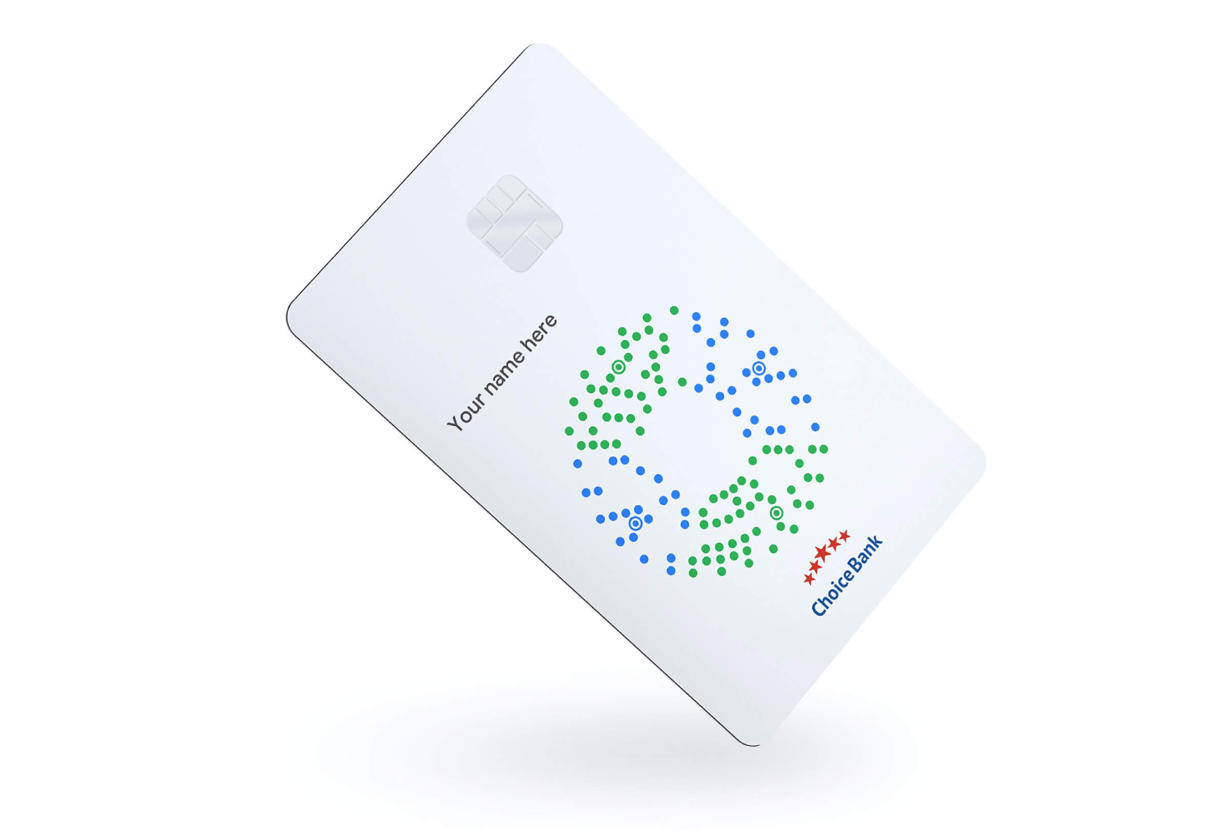 Google has reportedly added a smart debit card to its fintech plans