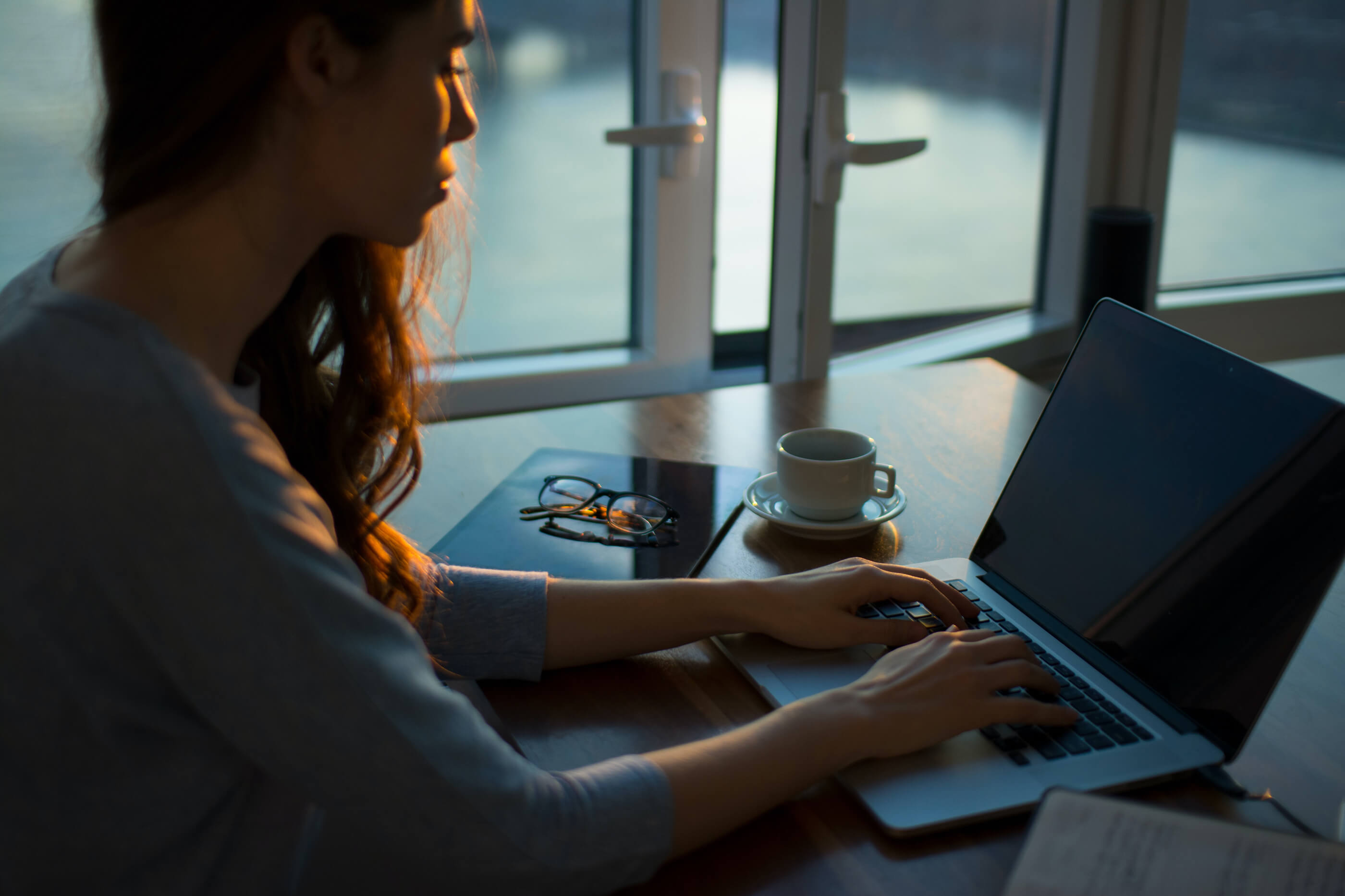 Opinion: The new normal of remote work is going to be here for quite some time