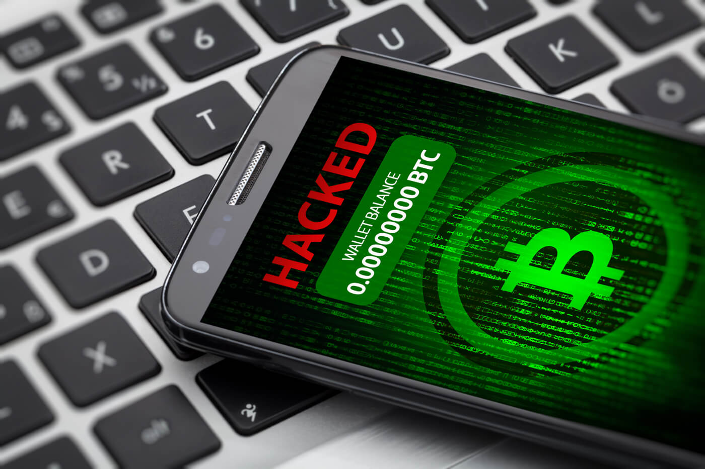 dForce hacker returns nearly $25 million in stolen cryptocurrency