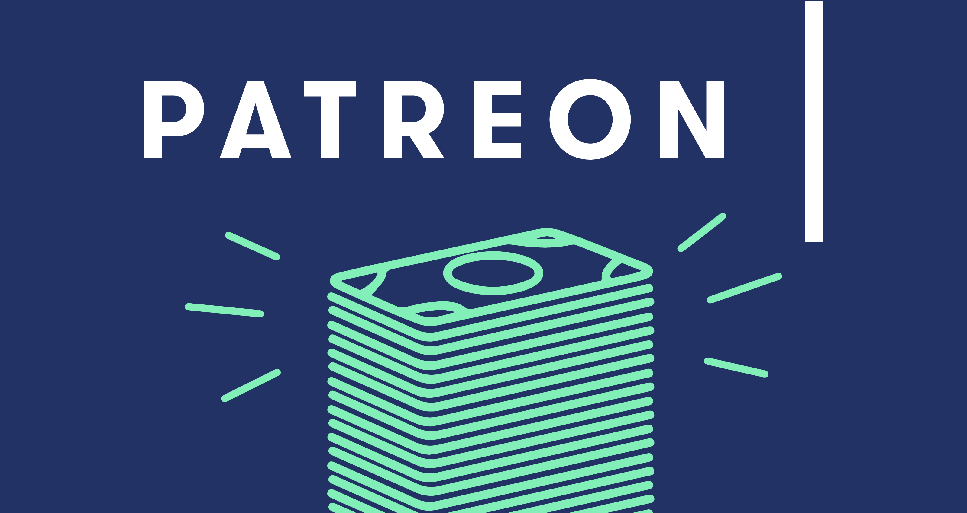 Patreon lays off 13 percent of its staff despite pandemic-induced growth