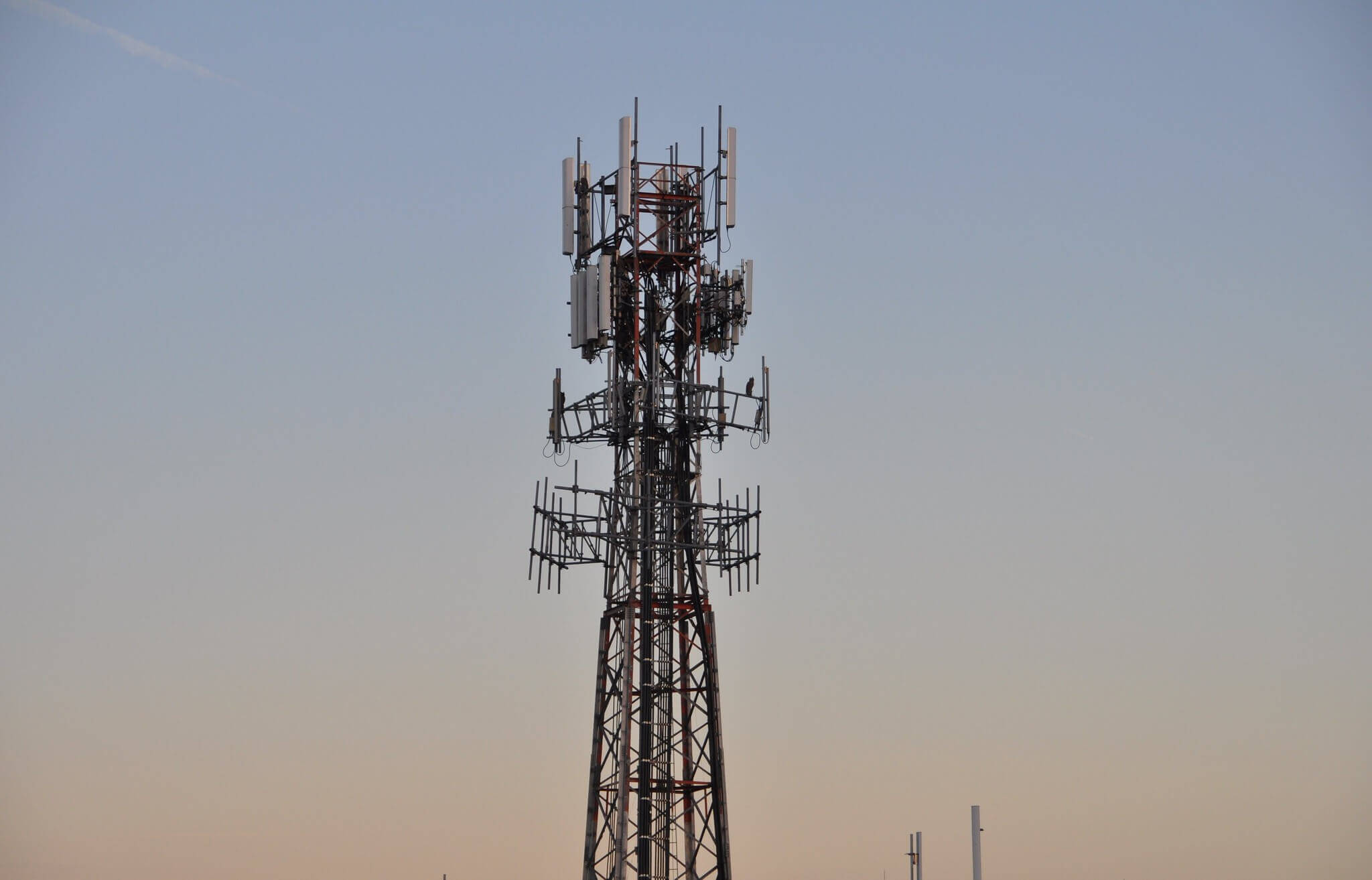 Google wants to perform secret 6GHz tests in 17 states