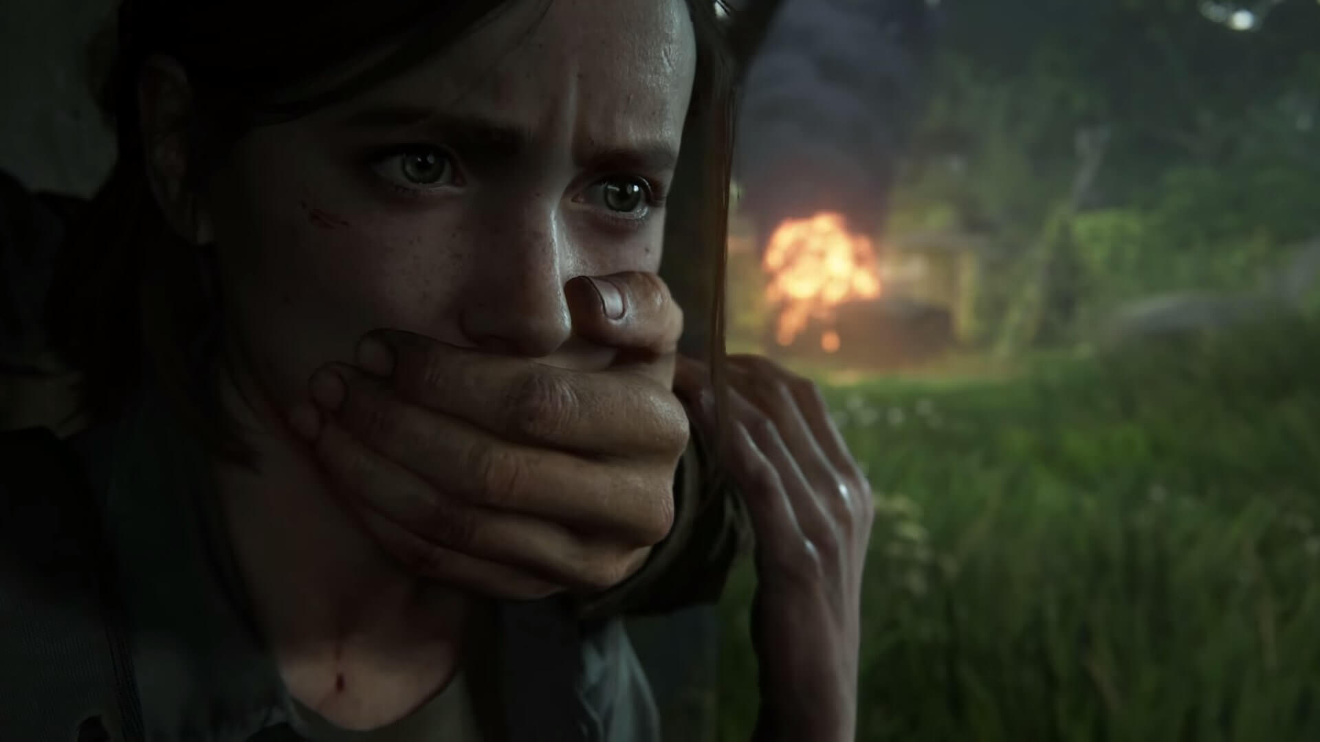 Metacritic stops users leaving launch-day reviews